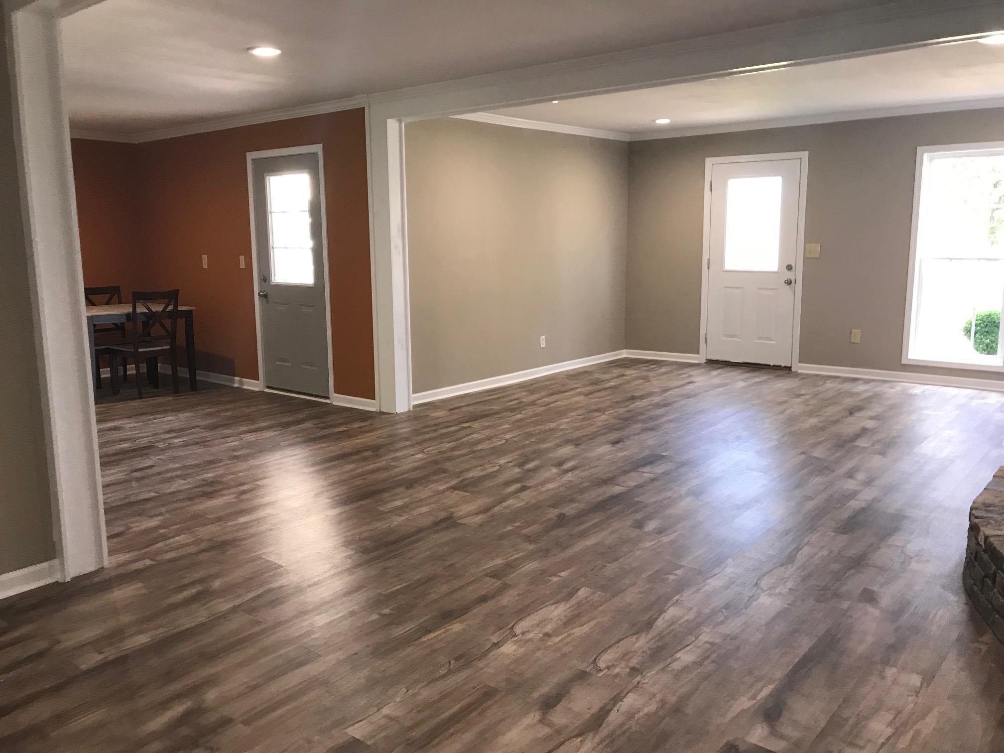1582 Cook Rd, Tullahoma, TN 37388 - Tullahoma, TN real estate listing