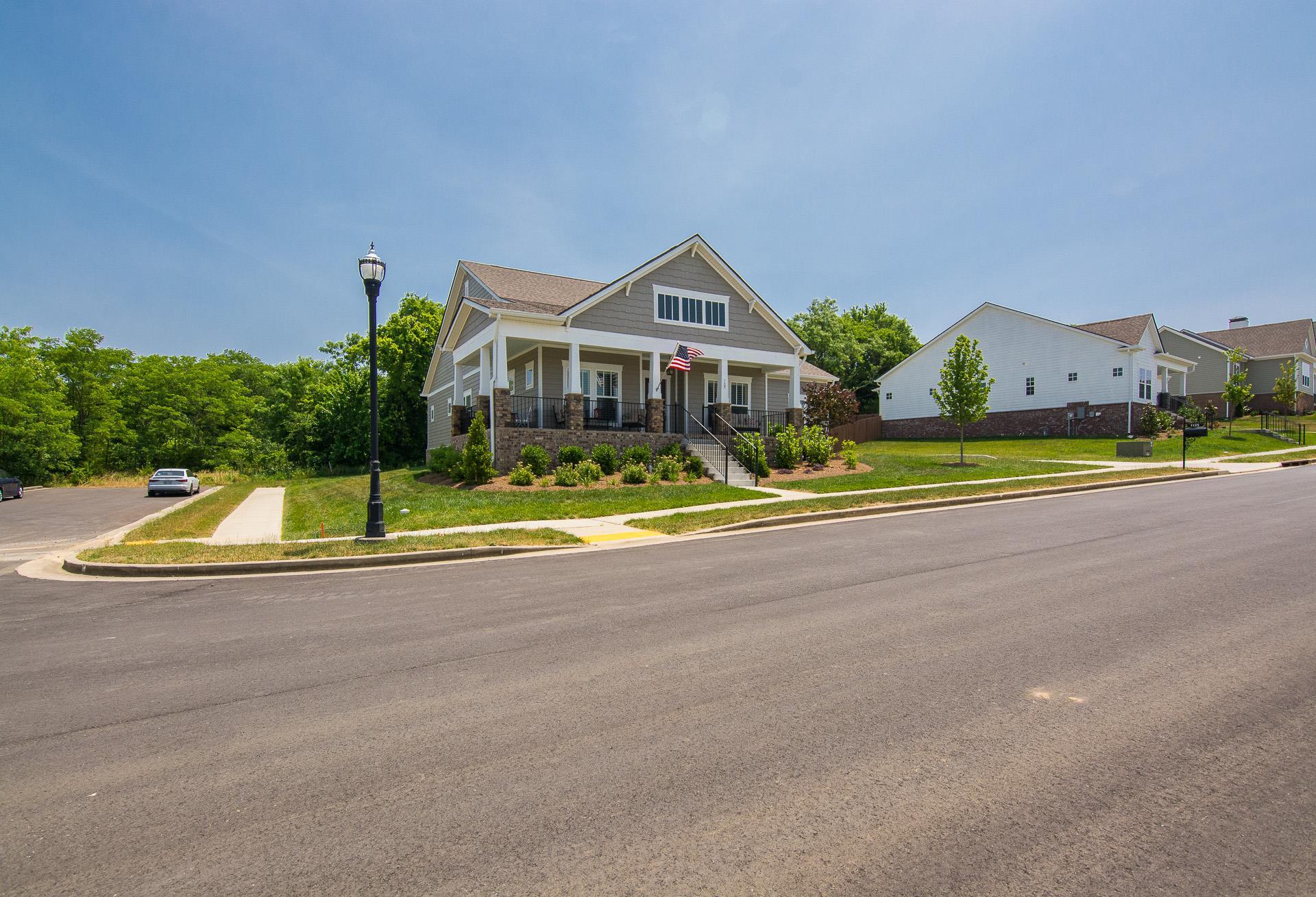 1125 Princeton Hills Dr, Nolensville, TN 37135 - Nolensville, TN real estate listing
