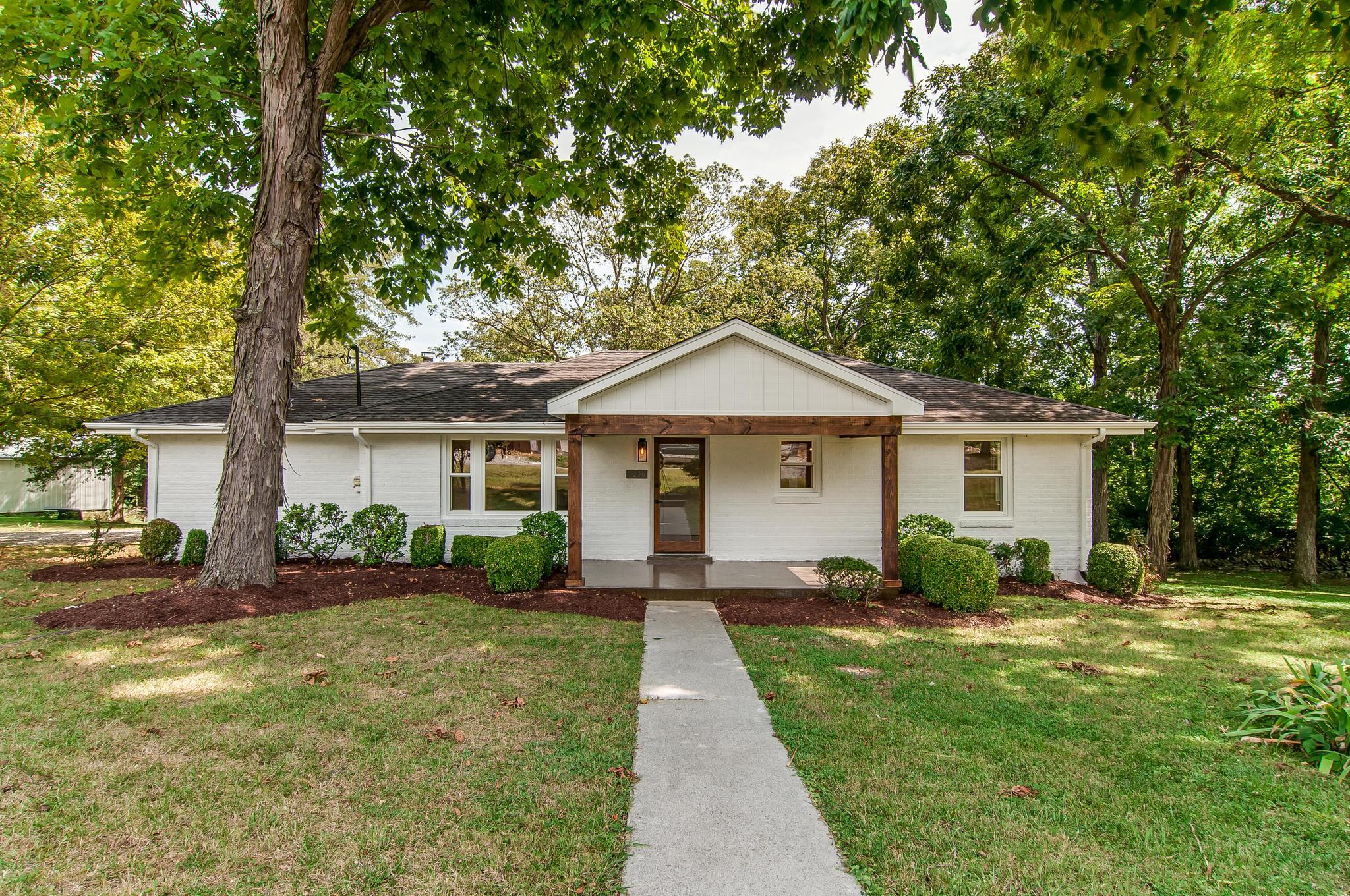 236 Liberty Ln, Madison, TN 37115 - Madison, TN real estate listing