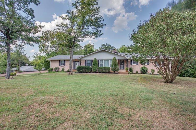 706 Tuckahoe Dr, Madison, TN 37115 - Madison, TN real estate listing