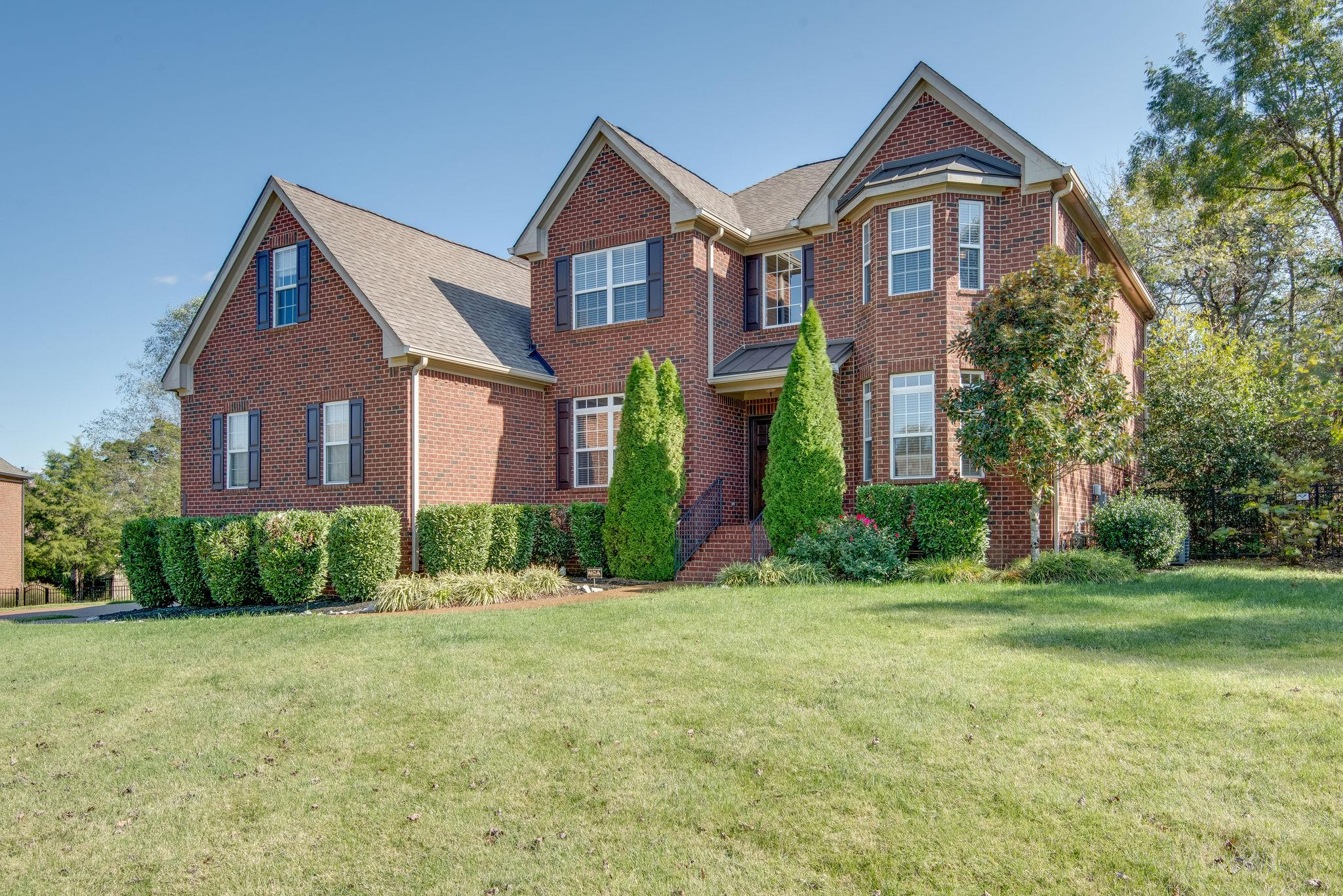2040 Catalina Way, Nolensville, TN 37135 - Nolensville, TN real estate listing