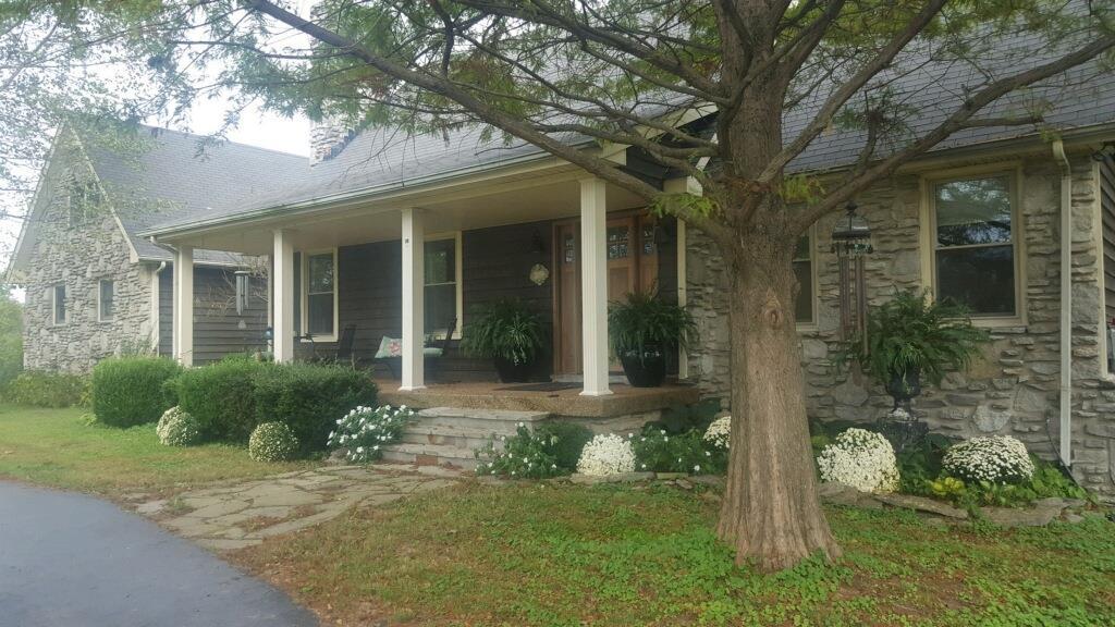 942 Tyree Springs Rd, White House, TN 37188 - White House, TN real estate listing