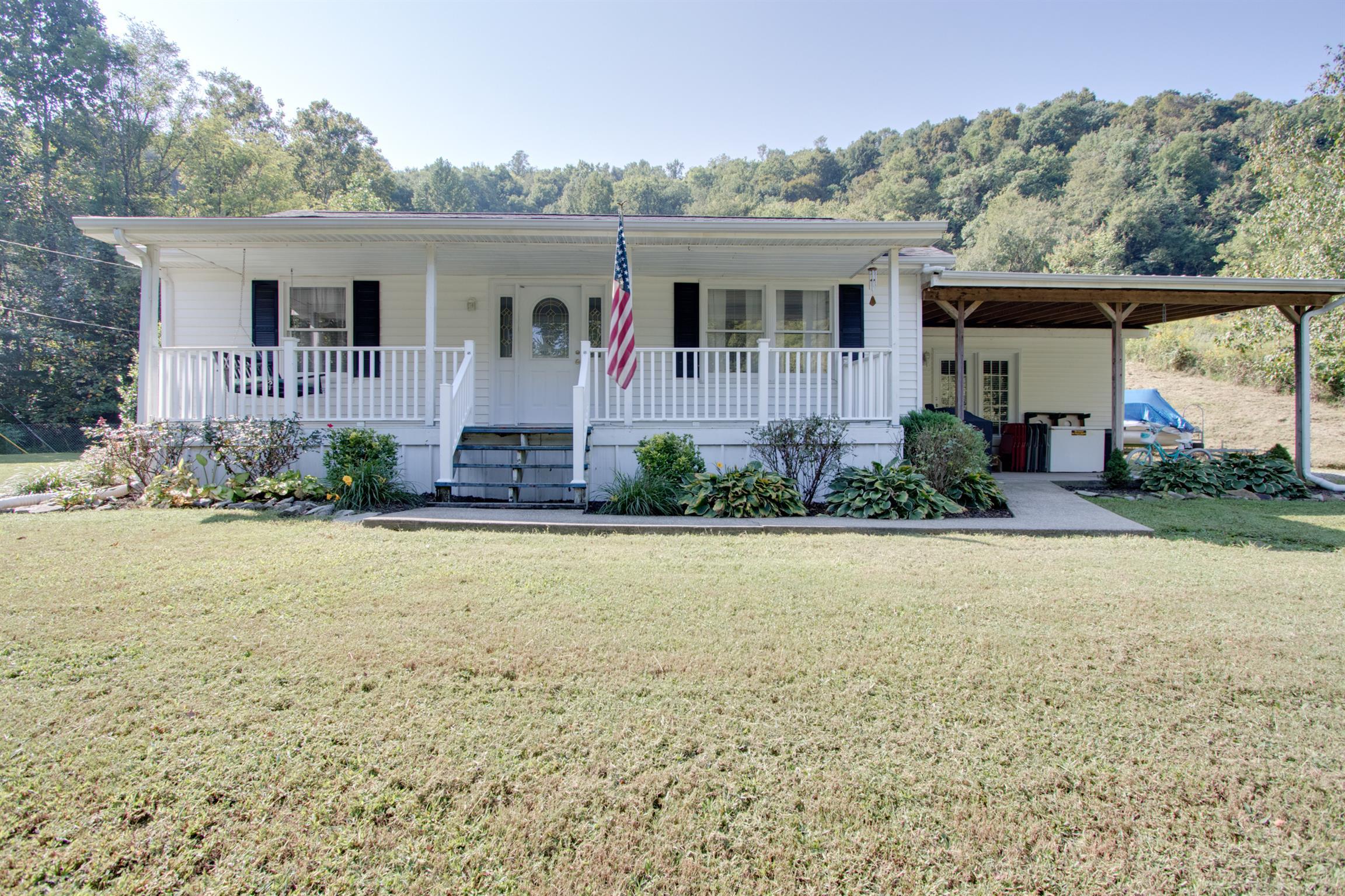 265 Nickajack Rd, Pleasant Shade, TN 37145 - Pleasant Shade, TN real estate listing