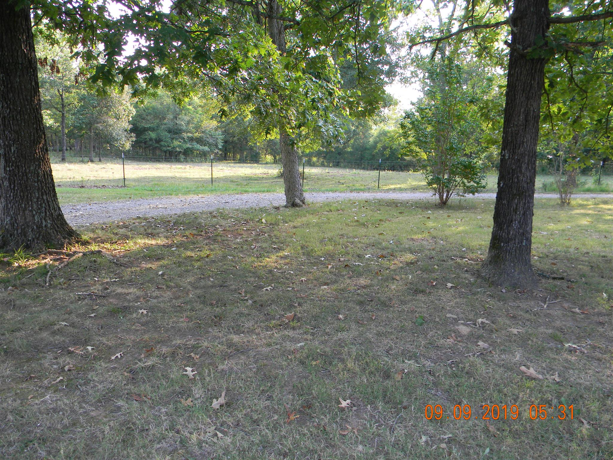 265 Templeford Road, Shelbyville, TN 37160 - Shelbyville, TN real estate listing