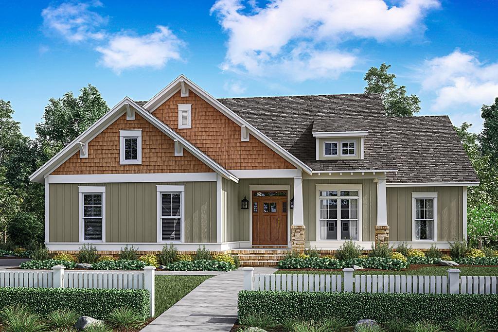335 Chestnut Oak Avenue , Smithville, TN 37166 - Smithville, TN real estate listing