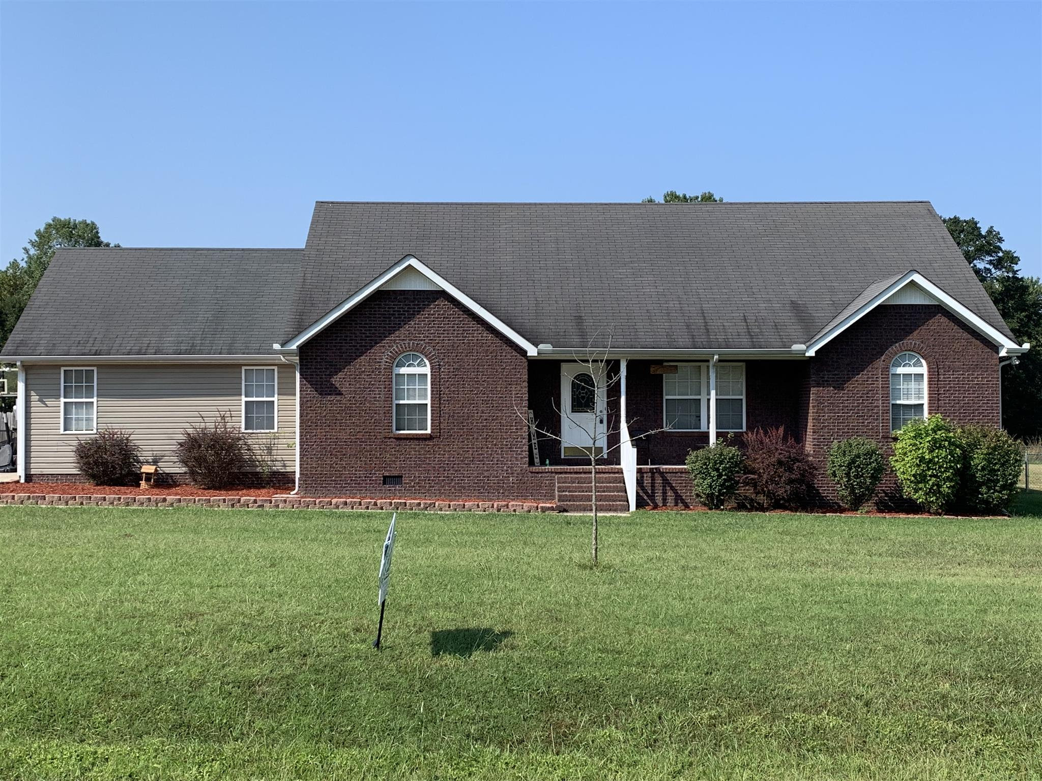 156 Coventry Ct, Hillsboro, TN 37342 - Hillsboro, TN real estate listing