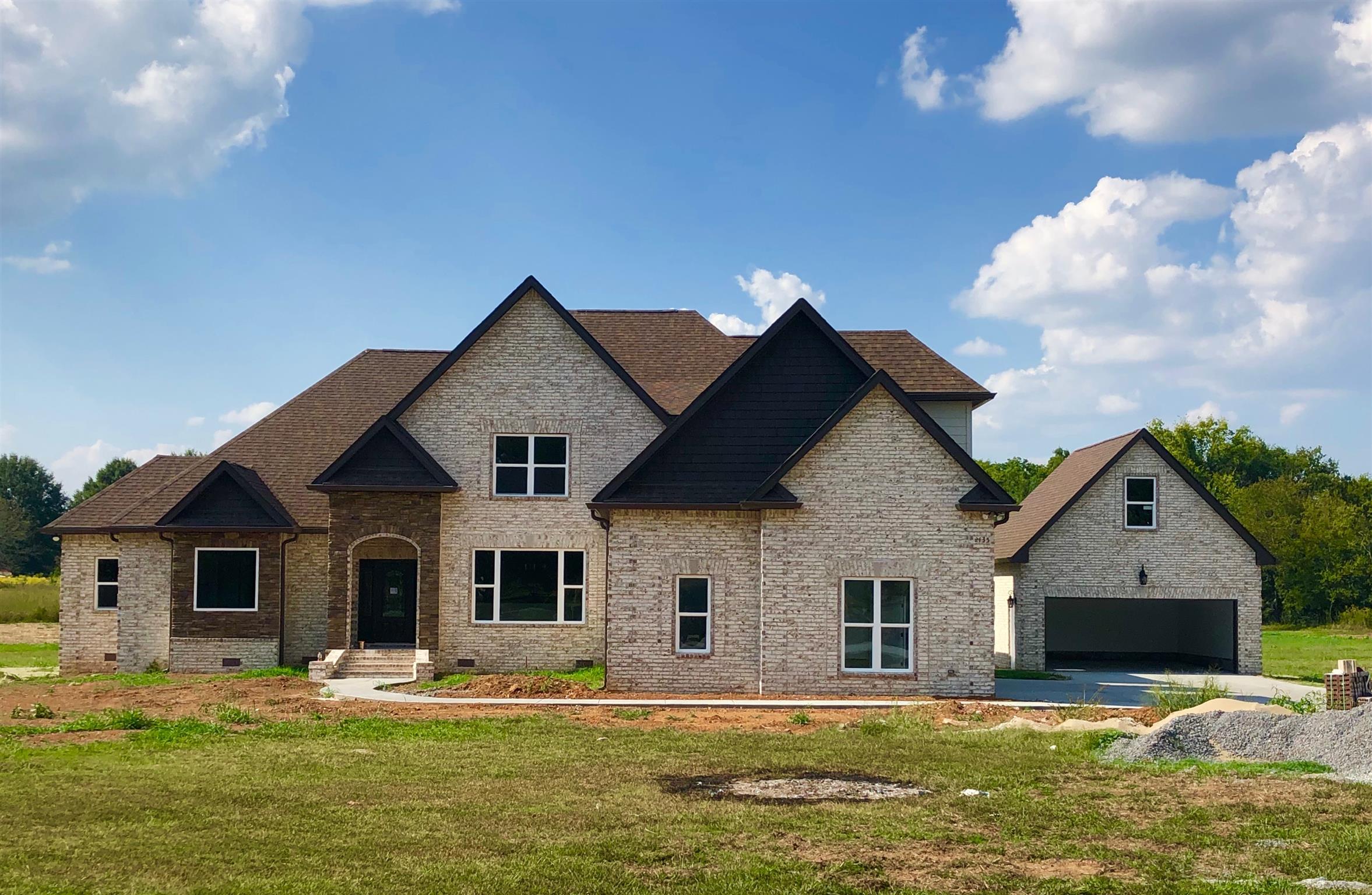 2135 Stewart Creek Rd, Murfreesboro, TN 37129 - Murfreesboro, TN real estate listing