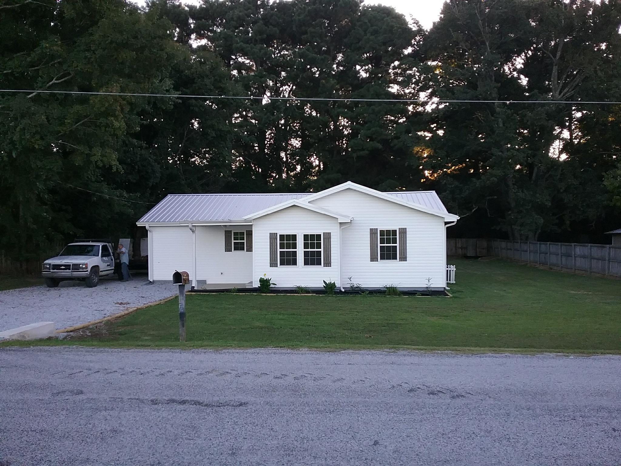 28587 Reyer Rd, Ardmore, AL 35739 - Ardmore, AL real estate listing