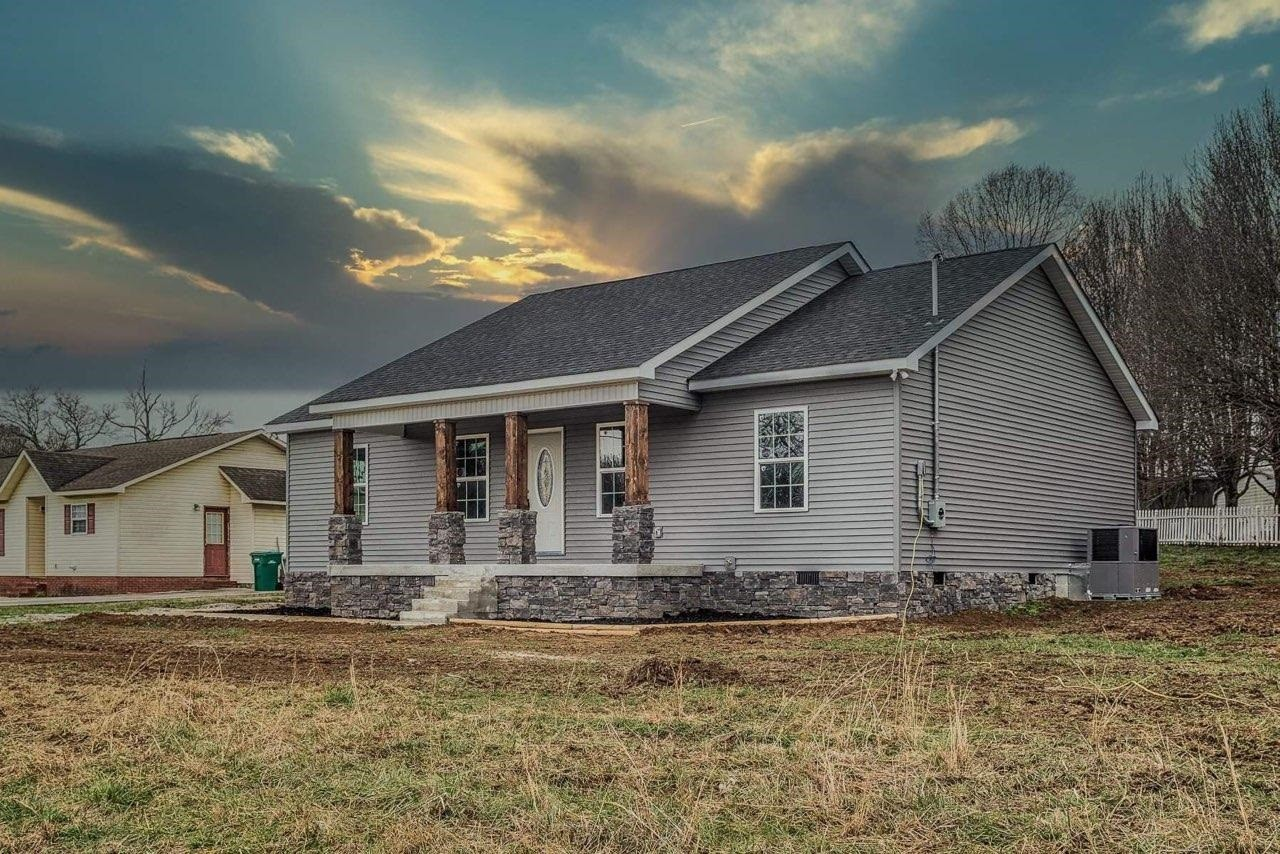 1 Utility Rd, Winchester, TN 37398 - Winchester, TN real estate listing