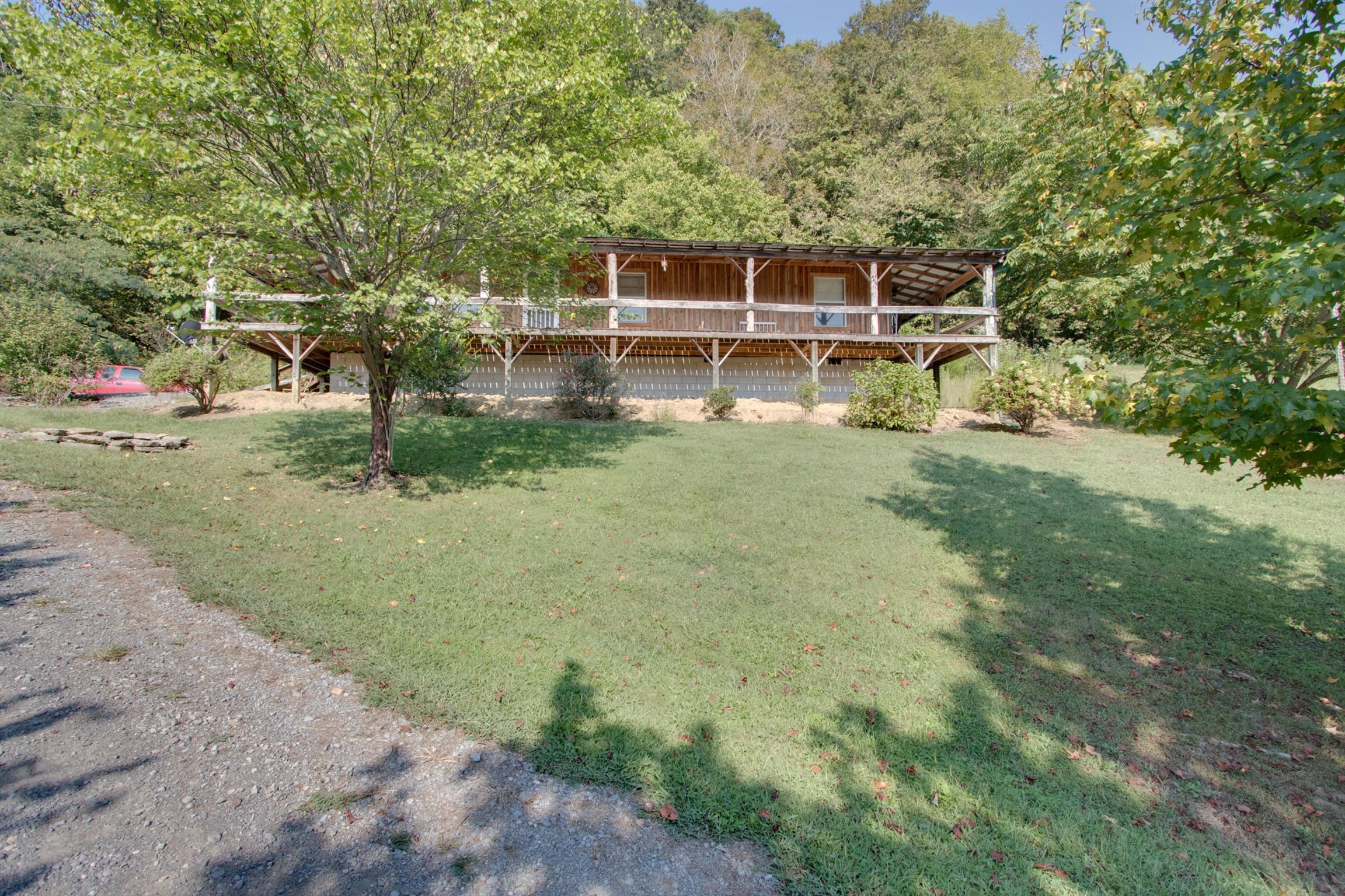 1 Julie Ln, Pleasant Shade, TN 37145 - Pleasant Shade, TN real estate listing