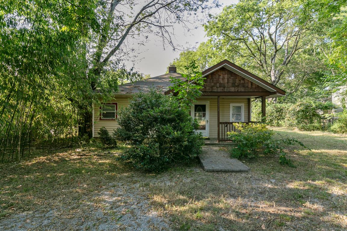 5903 Deal Ave, Nashville, TN 37209 - Nashville, TN real estate listing