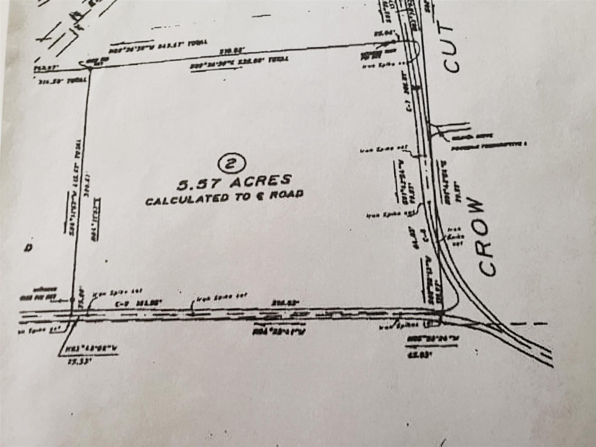 7611 Crow Cut Rd, Fairview, TN 37062 - Fairview, TN real estate listing