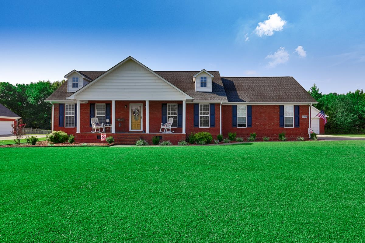 27924 J B Magnusson Dr, Toney, AL 35773 - Toney, AL real estate listing
