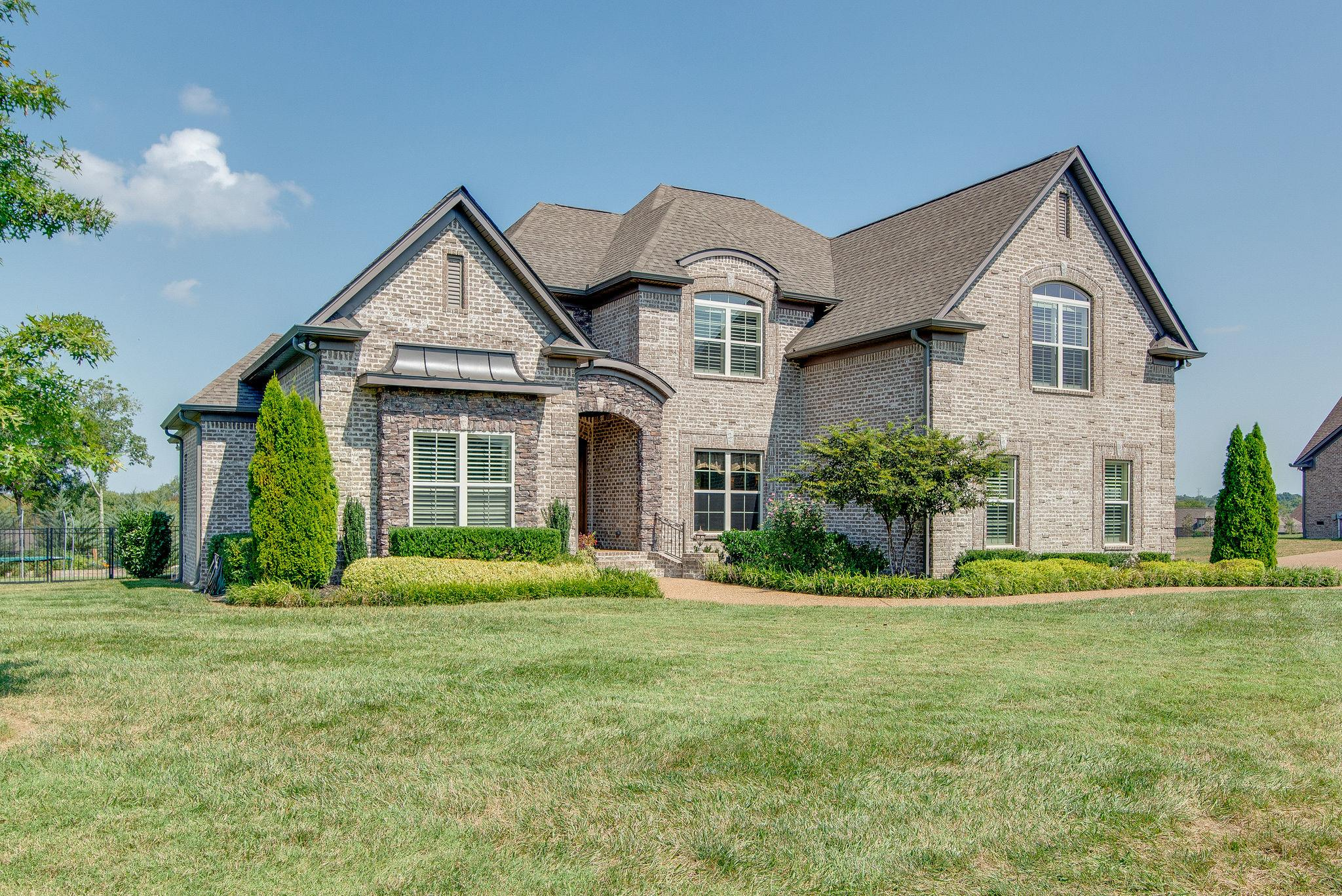 108 Wembly Ln, Mount Juliet, TN 37122 - Mount Juliet, TN real estate listing