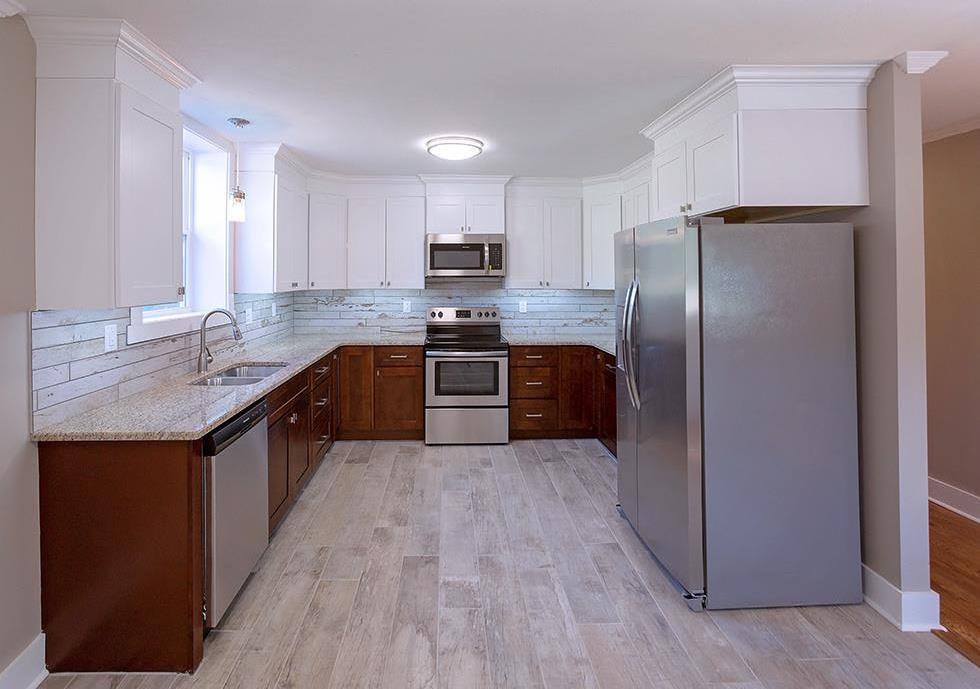 1080 Ashley Rd, Chapmansboro, TN 37035 - Chapmansboro, TN real estate listing