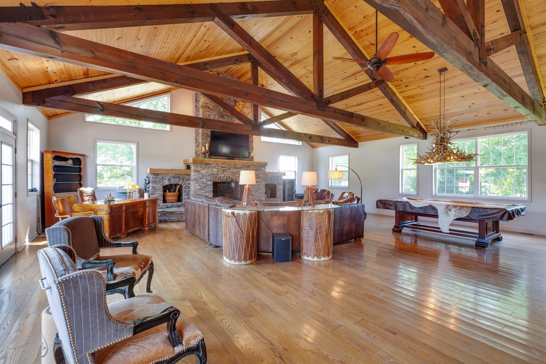 2534 Golden Pond Ln, Spring Hill, TN 37174 - Spring Hill, TN real estate listing
