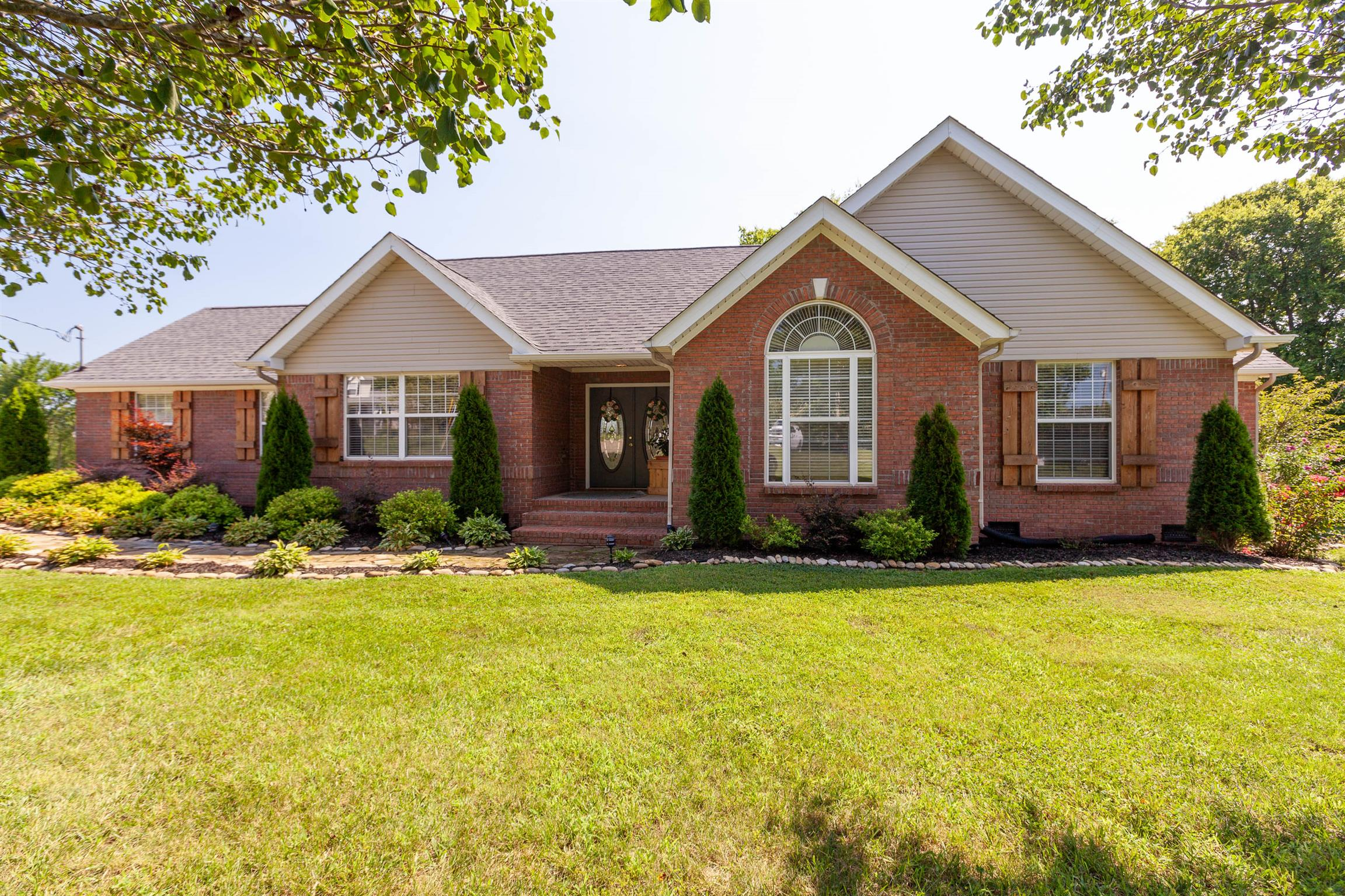 2534 Golden Pond Ln, Spring Hill, TN 37174 - Spring Hill, TN real estate listing