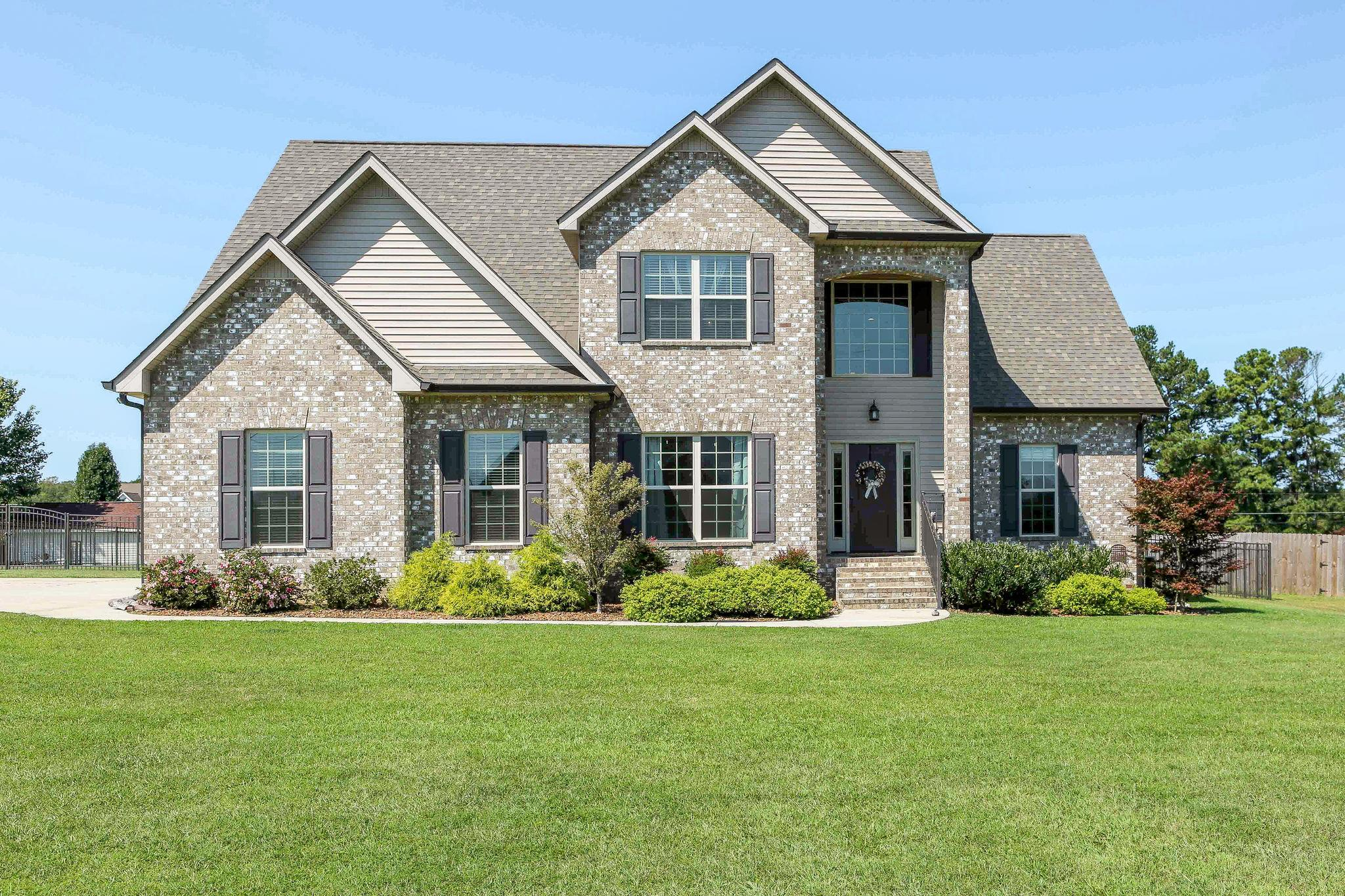 71 Lancaster St, Hillsboro, TN 37342 - Hillsboro, TN real estate listing
