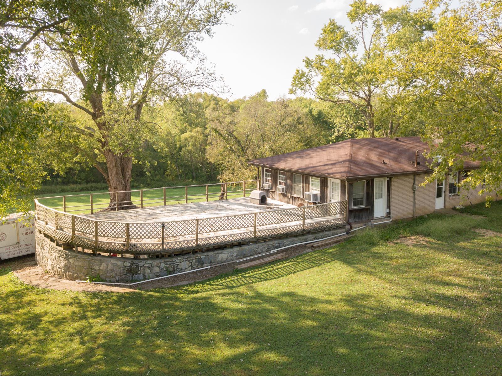 2400 Hartsville Pike, Gallatin, TN 37066 - Gallatin, TN real estate listing
