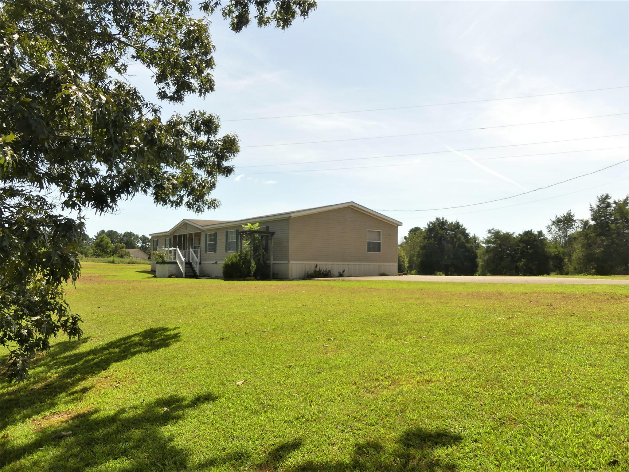 1646 Iron Hill Rd, Parsons, TN 38363 - Parsons, TN real estate listing