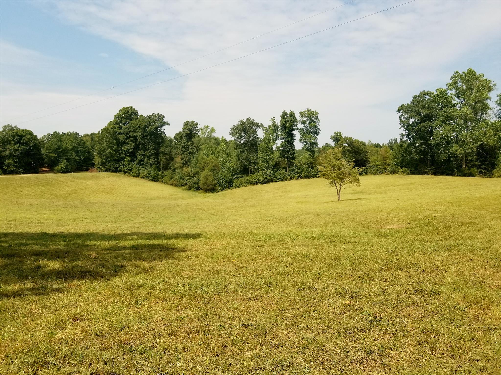 335 Rocky Ridge Rd Property Photo - Camden, TN real estate listing