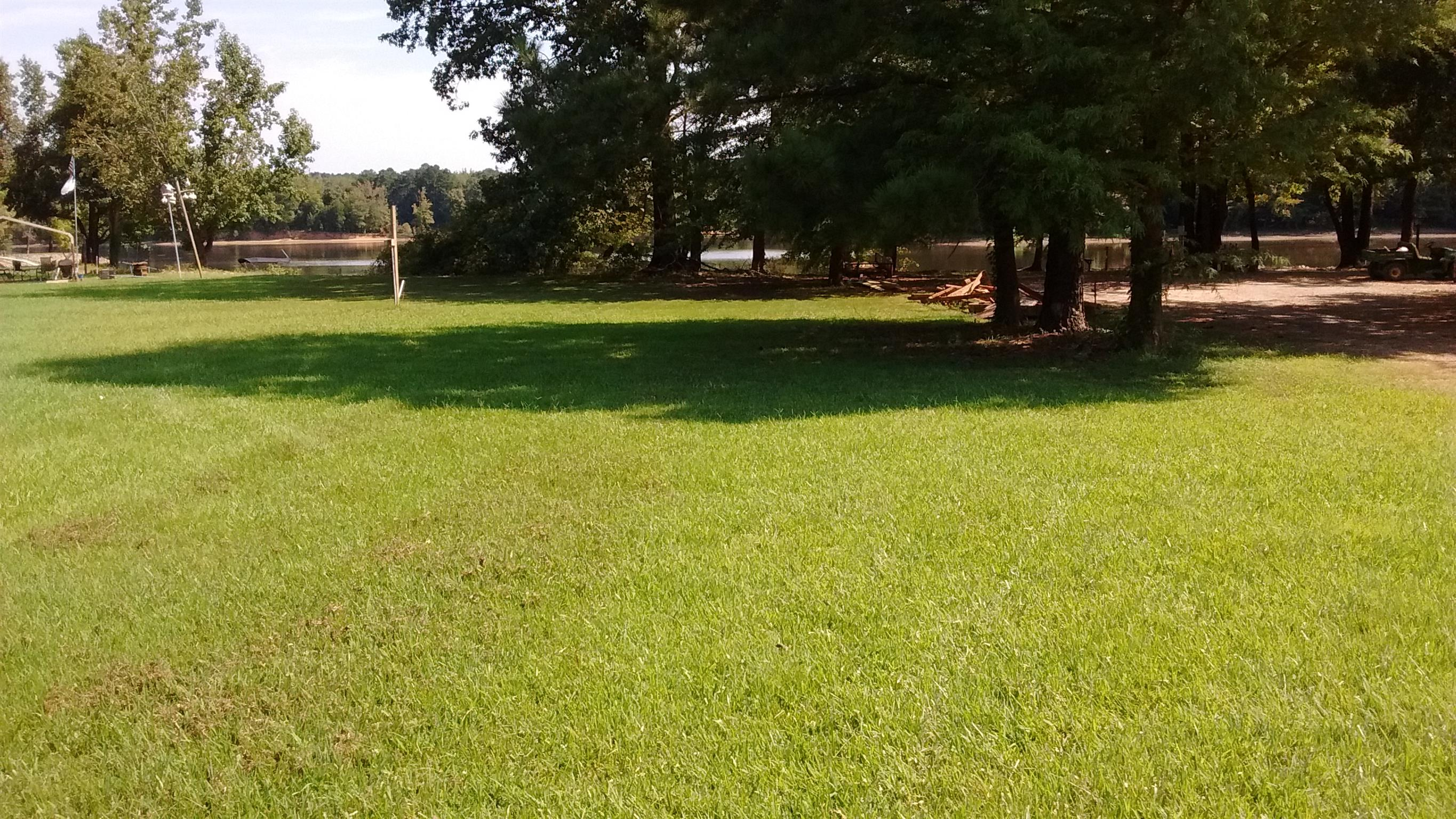 2 Willow Oaks Dr, Decaturville, TN 38329 - Decaturville, TN real estate listing