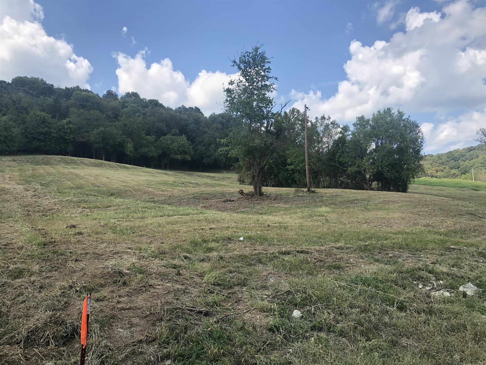 3 Liberty To Dismal Rd, Liberty, TN 37095 - Liberty, TN real estate listing