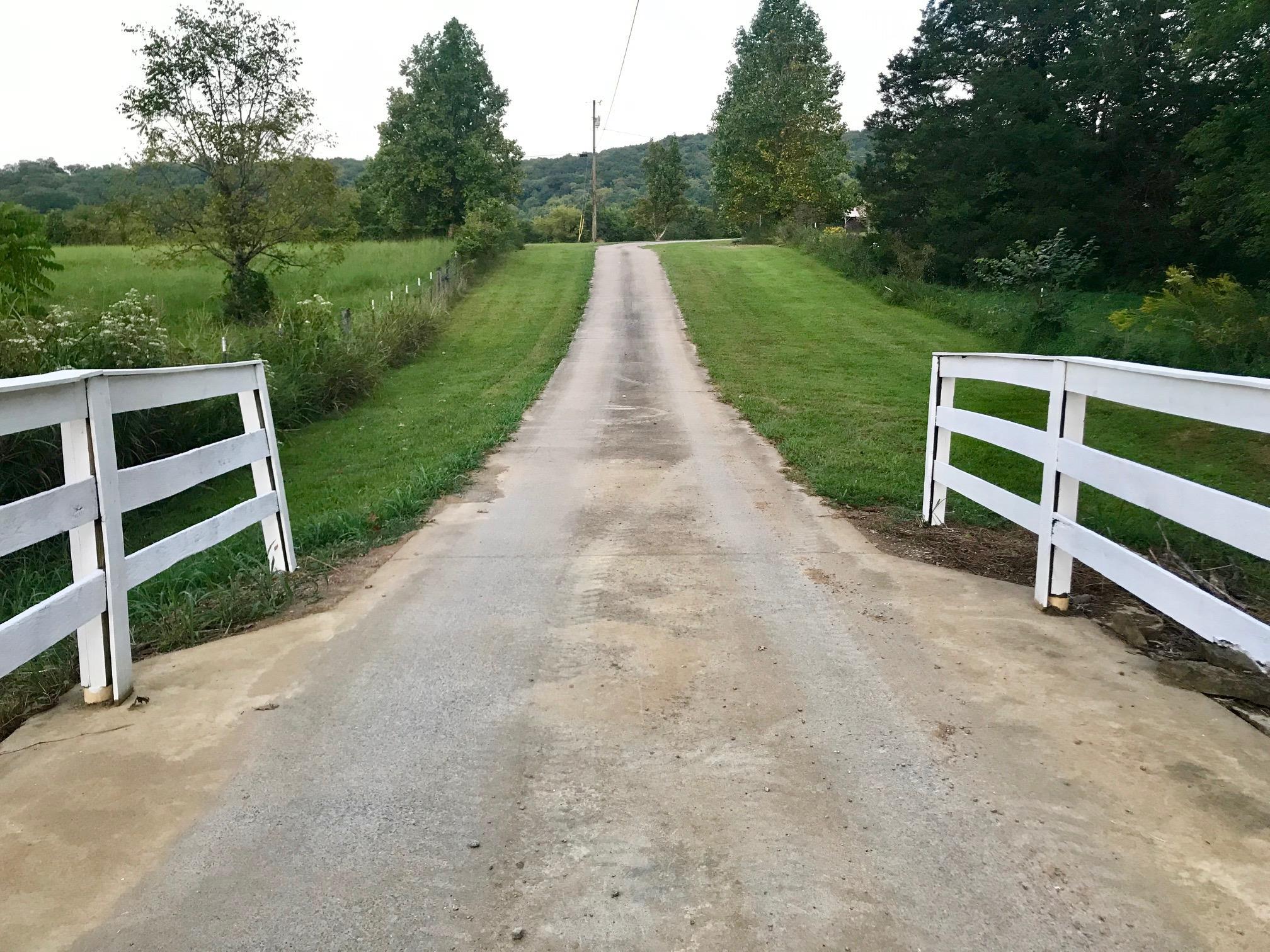 5312 W Trimble Rd, Milton, TN 37118 - Milton, TN real estate listing