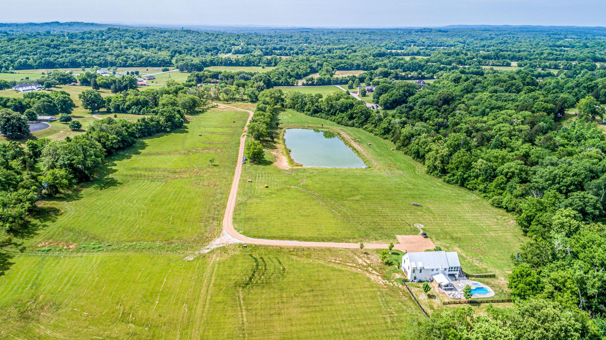 2280 Lewisburg Pk , Franklin, TN 37064 - Franklin, TN real estate listing