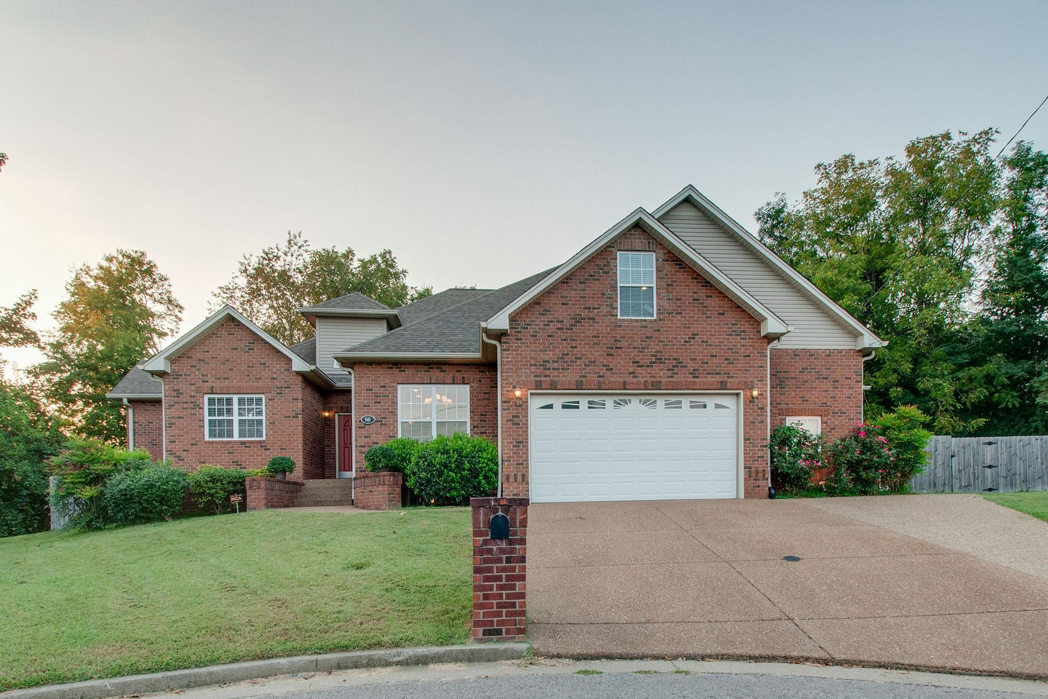 801 Crescent Hill Rd, Nashville, TN 37206 - Nashville, TN real estate listing