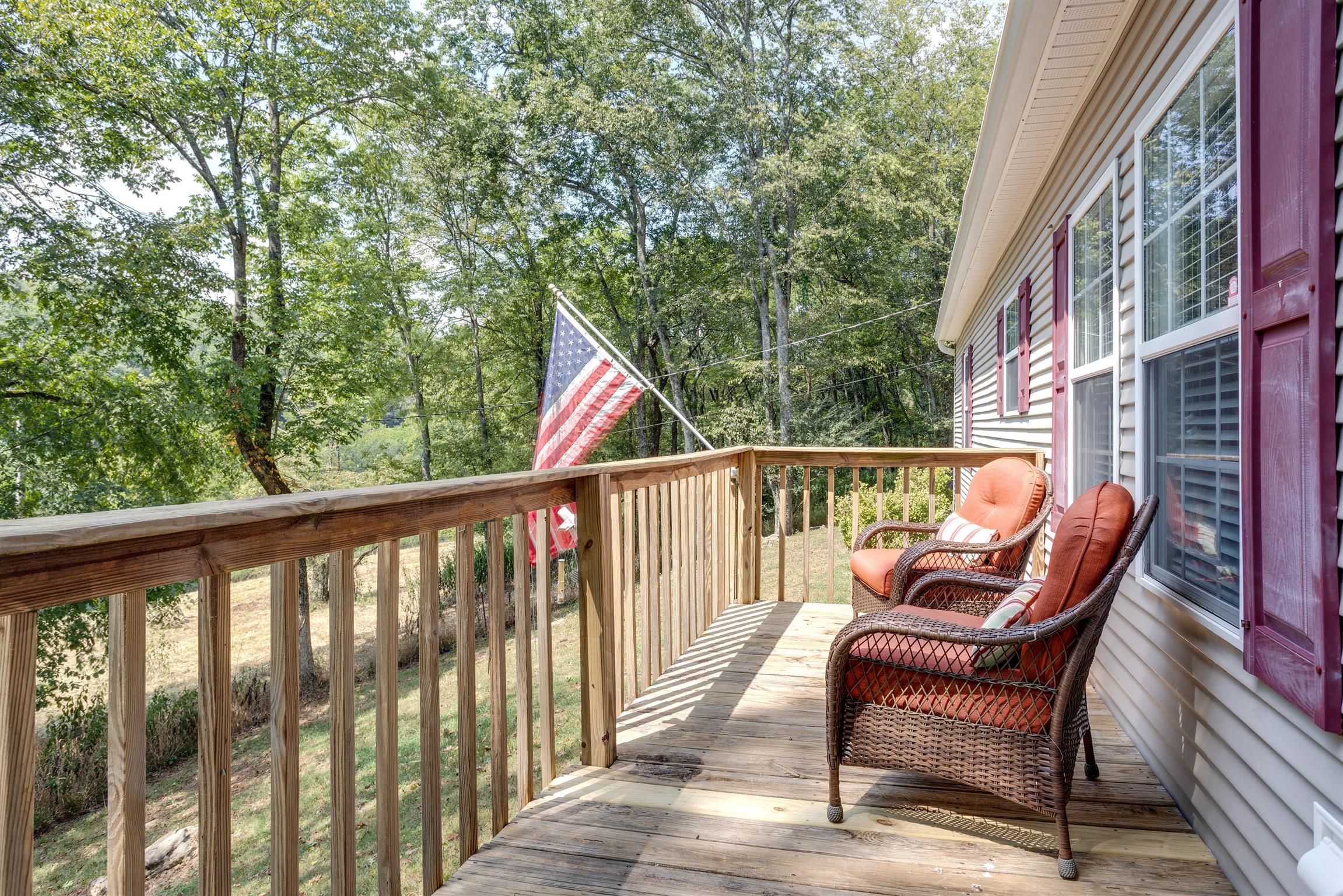 3675 Ball Hollow Rd, Pulaski, TN 38478 - Pulaski, TN real estate listing