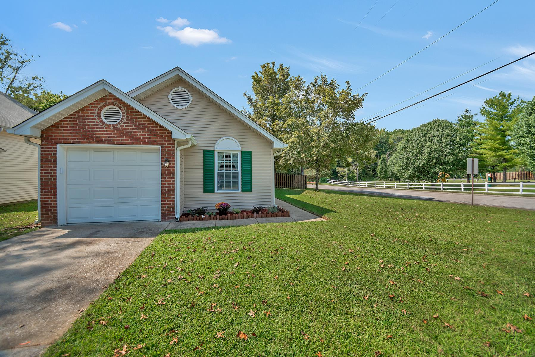 2000 Valley Dr, Bethpage, TN 37022 - Bethpage, TN real estate listing