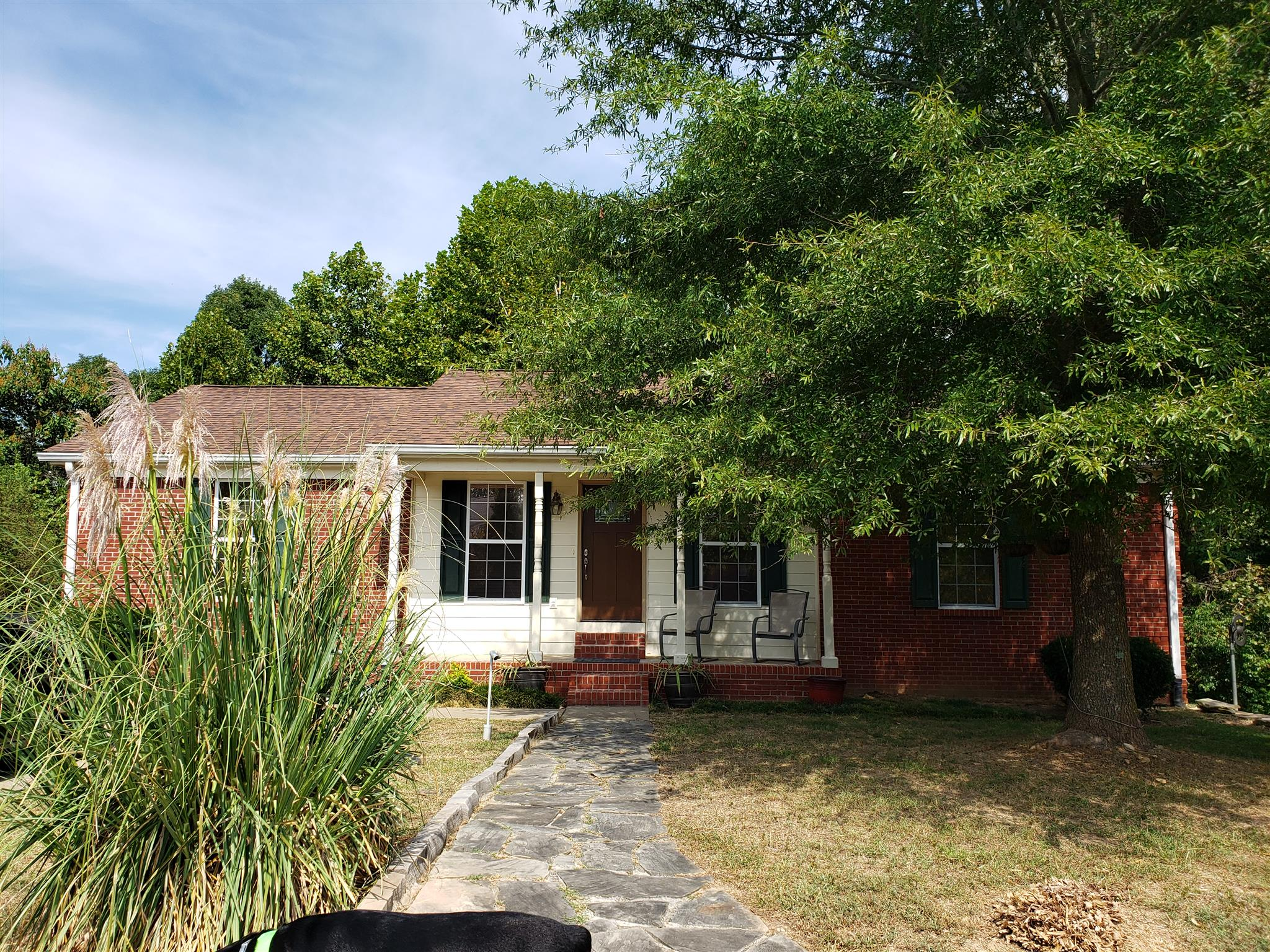 410 Eisenhower Dr, Ashland City, TN 37015 - Ashland City, TN real estate listing