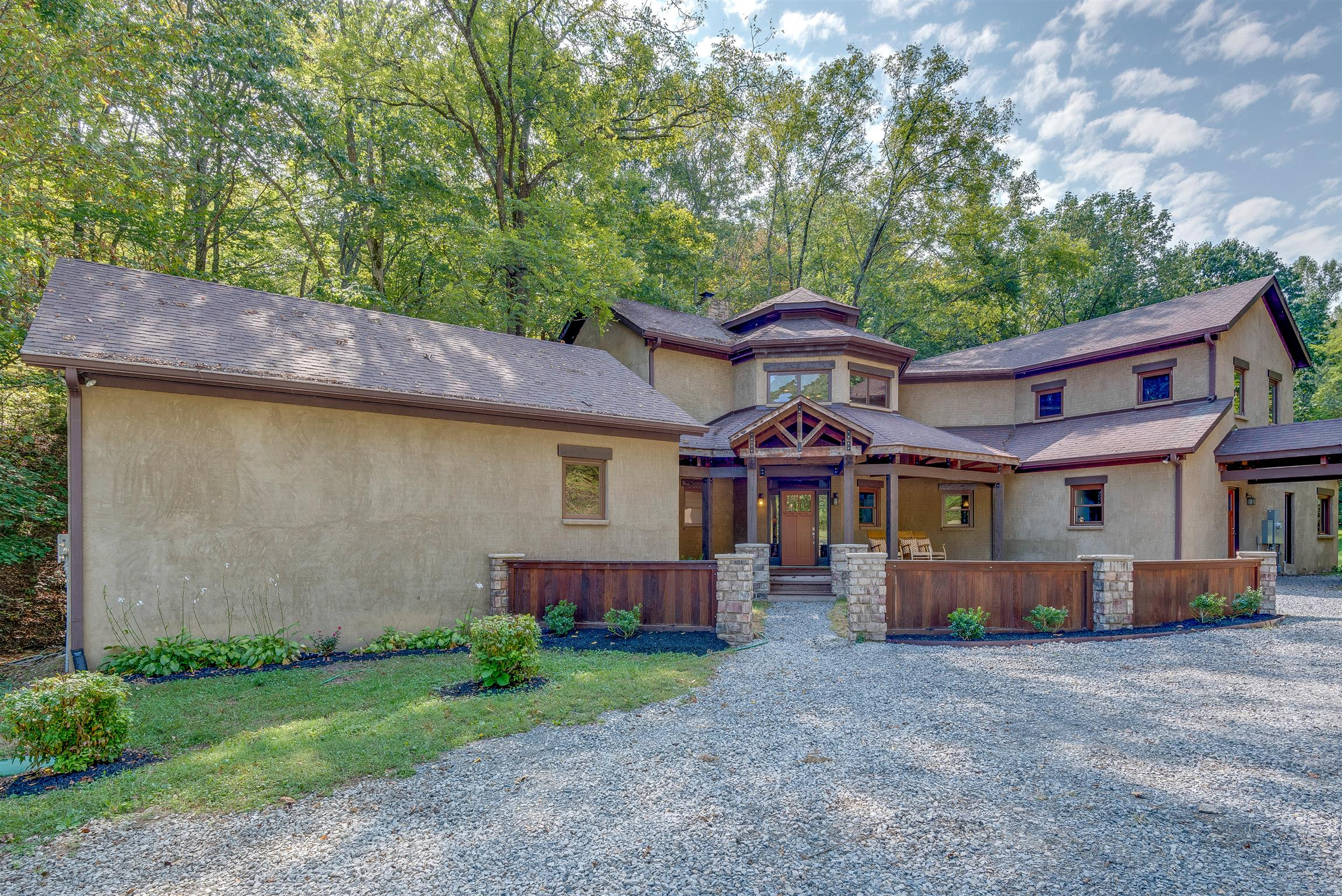 3969 Sulphur Springs Branch Rd, Columbia, TN 38401 - Columbia, TN real estate listing