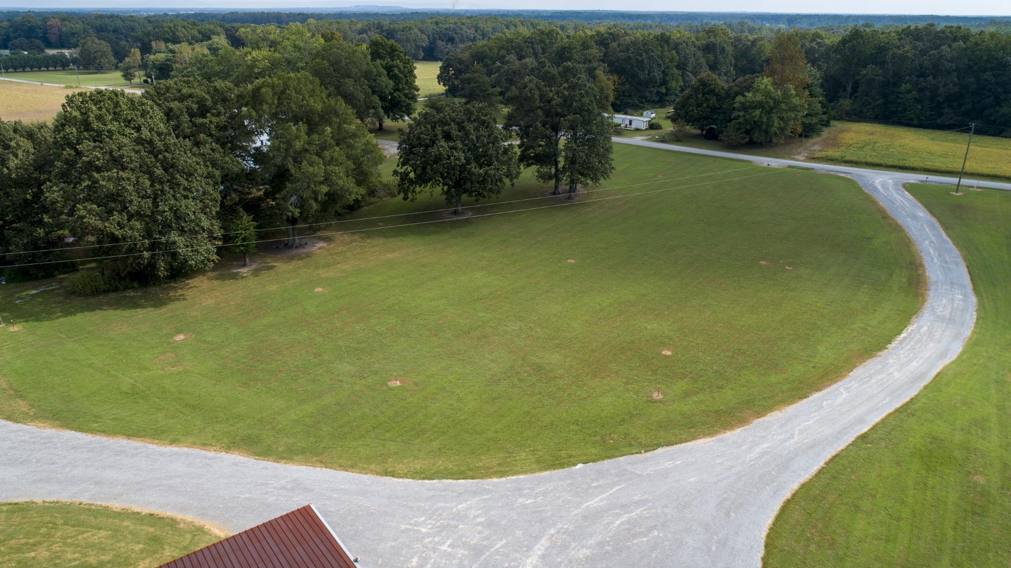 1010 Spry Rd, Bradyville, TN 37026 - Bradyville, TN real estate listing