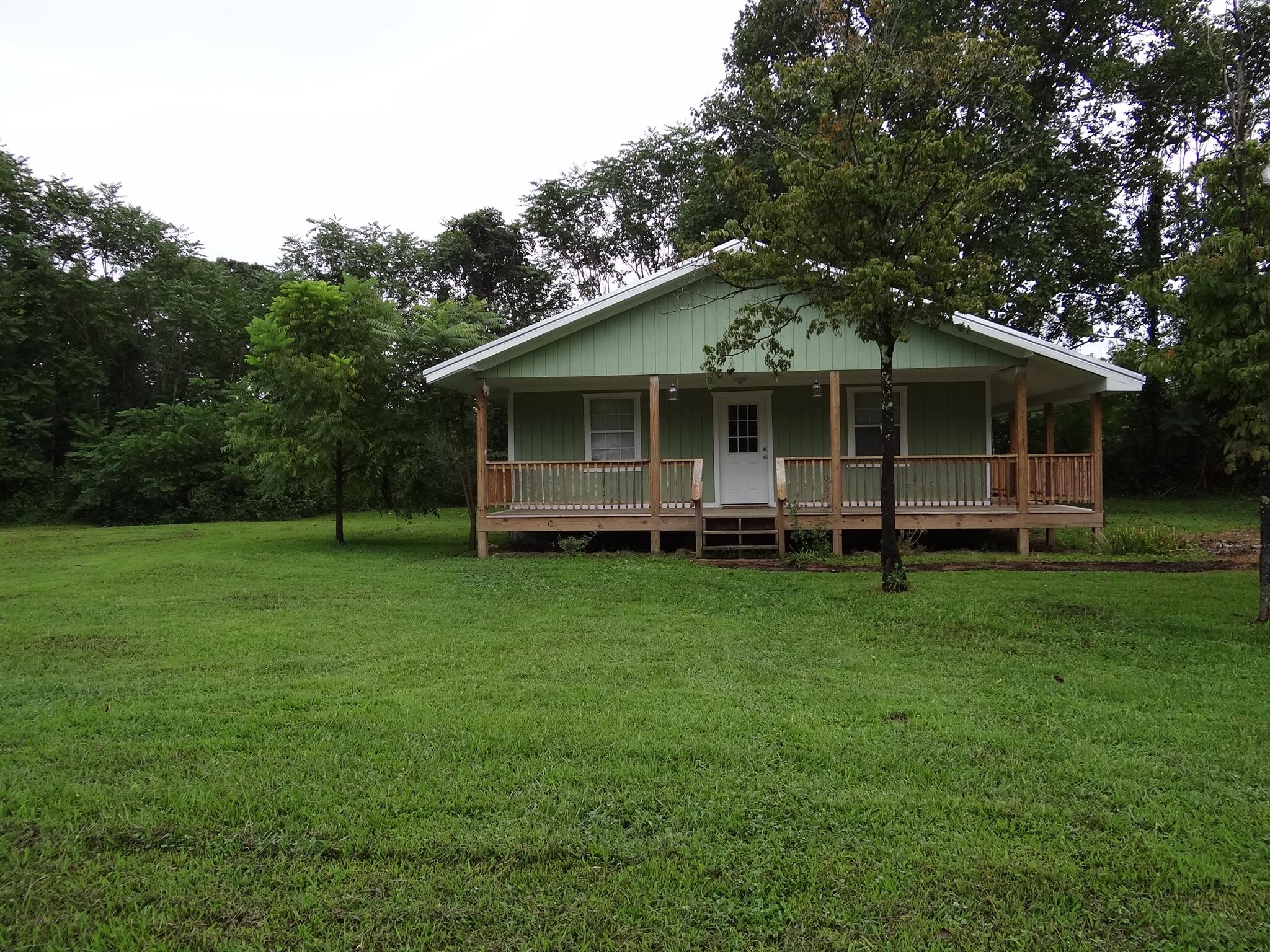 617 Doug Luna Rd, Walling, TN 38587 - Walling, TN real estate listing
