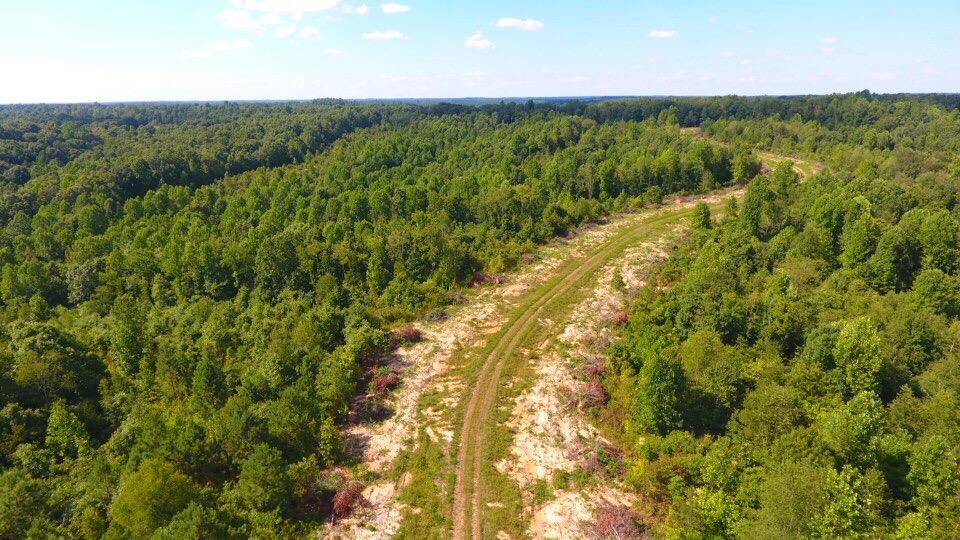 0 Deer Haven, Indian Mound, TN 37079 - Indian Mound, TN real estate listing