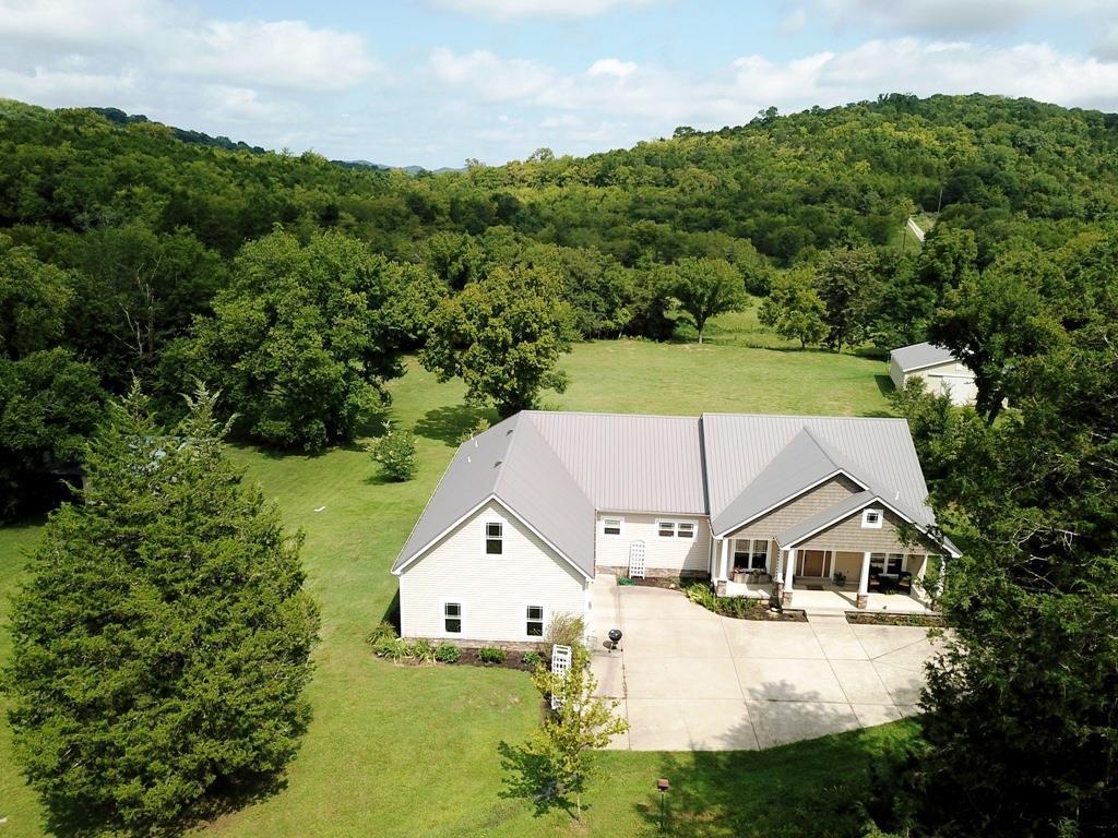 228 Songbird Ln, Readyville, TN 37149 - Readyville, TN real estate listing