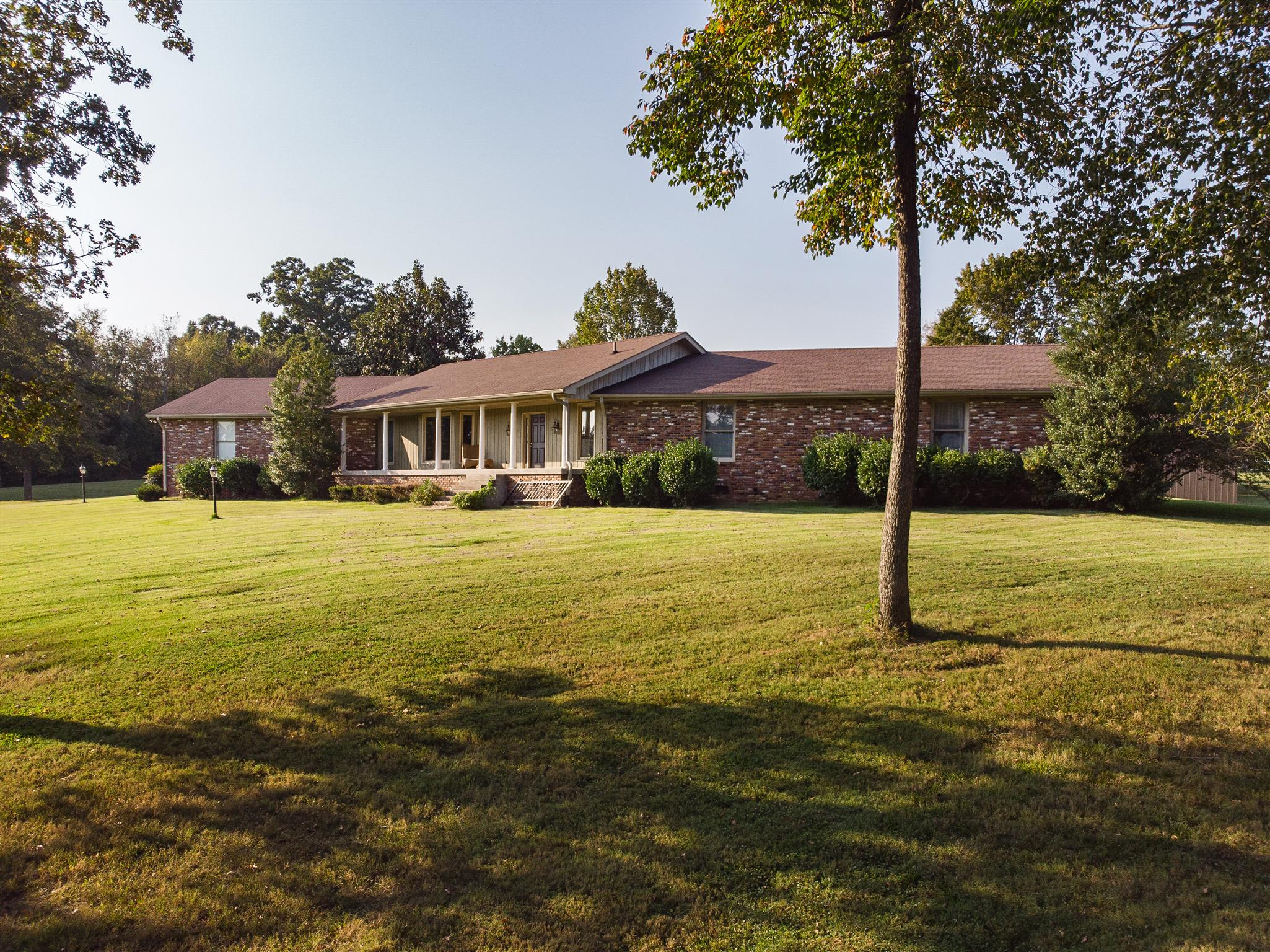 2732 Jack Teasley Rd, Pleasant View, TN 37146 - Pleasant View, TN real estate listing