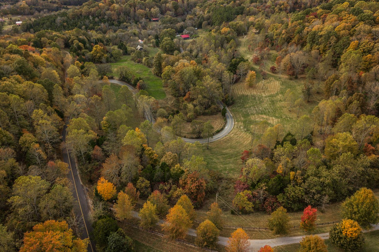 0 Red Tuttle Rd, Bethpage, TN 37022 - Bethpage, TN real estate listing