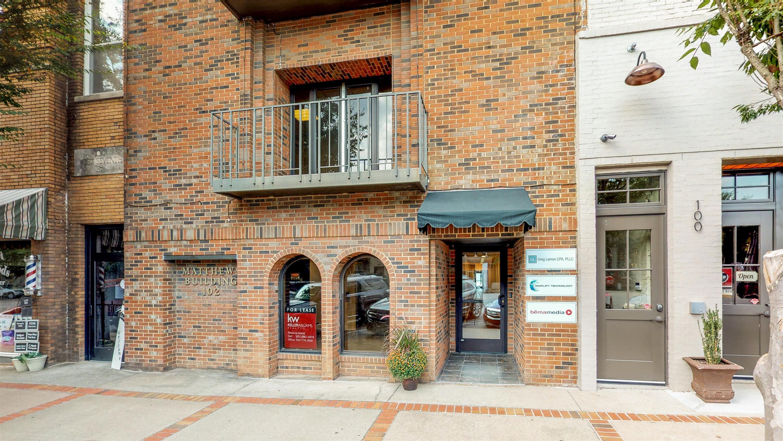 102 W 7Th St, W, Columbia, TN 38401 - Columbia, TN real estate listing