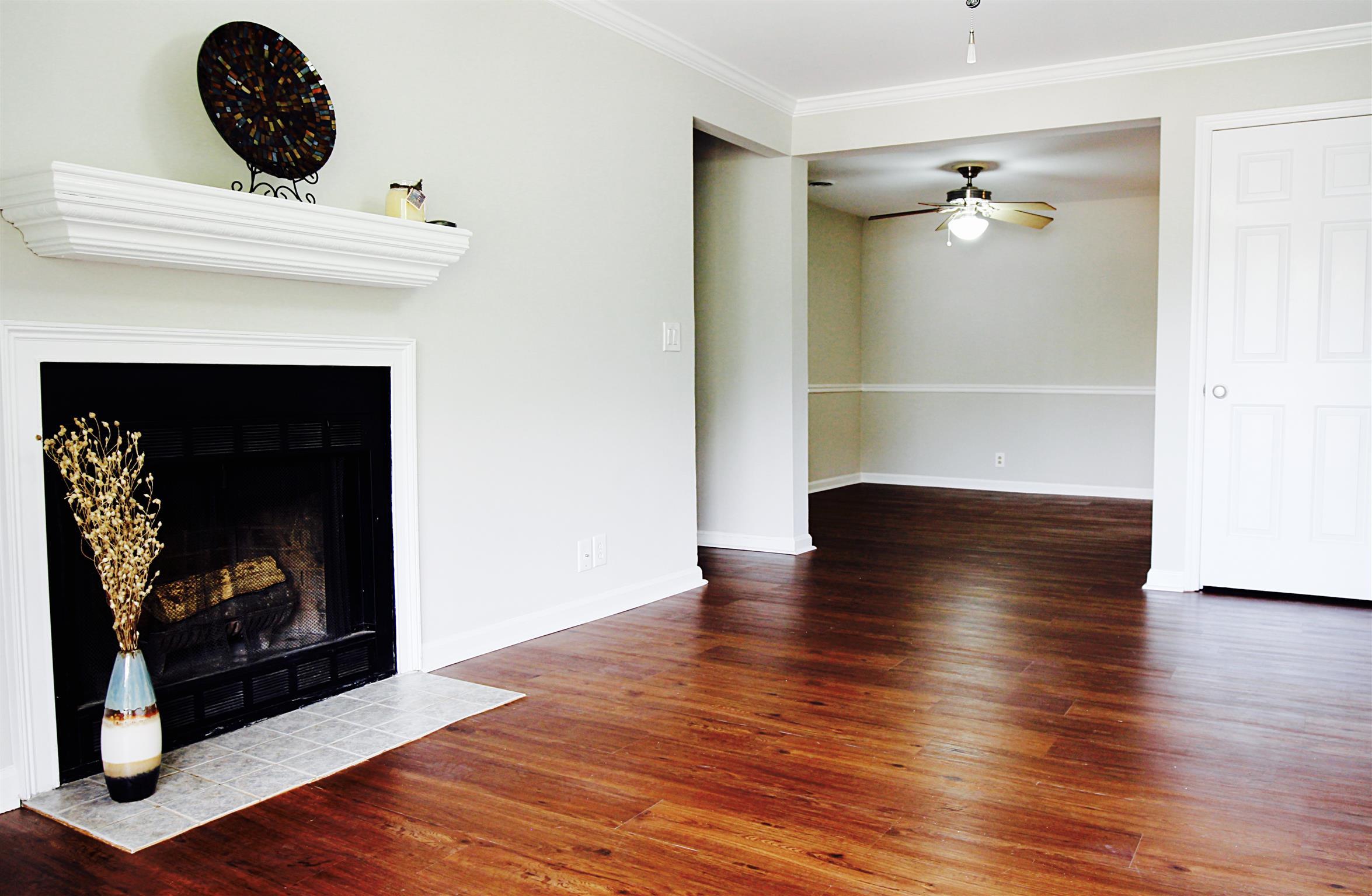 145 Hicks Rd, Nashville, TN 37221 - Nashville, TN real estate listing