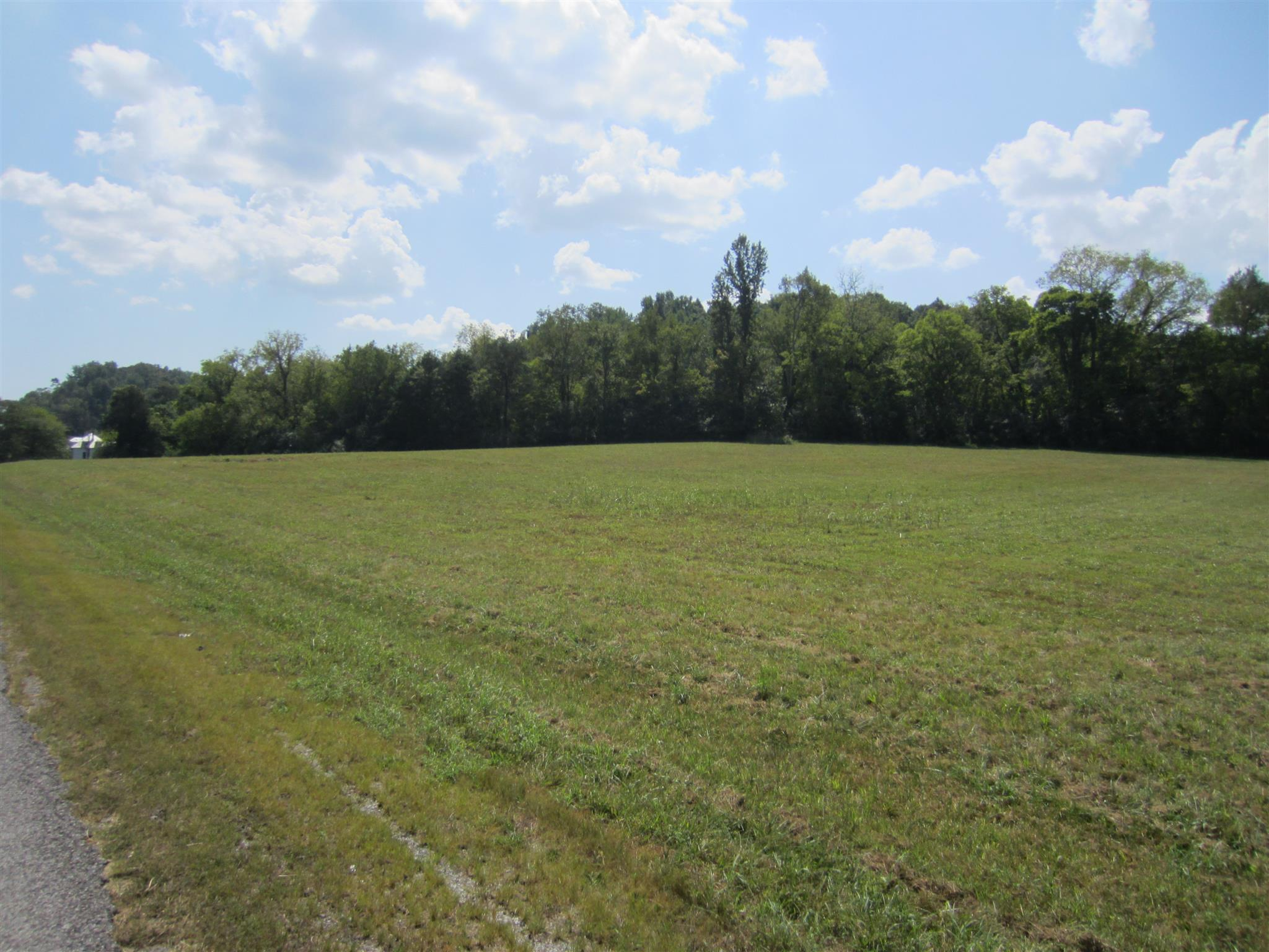 0 Golden Hollow Rd, Kelso, TN 37348 - Kelso, TN real estate listing