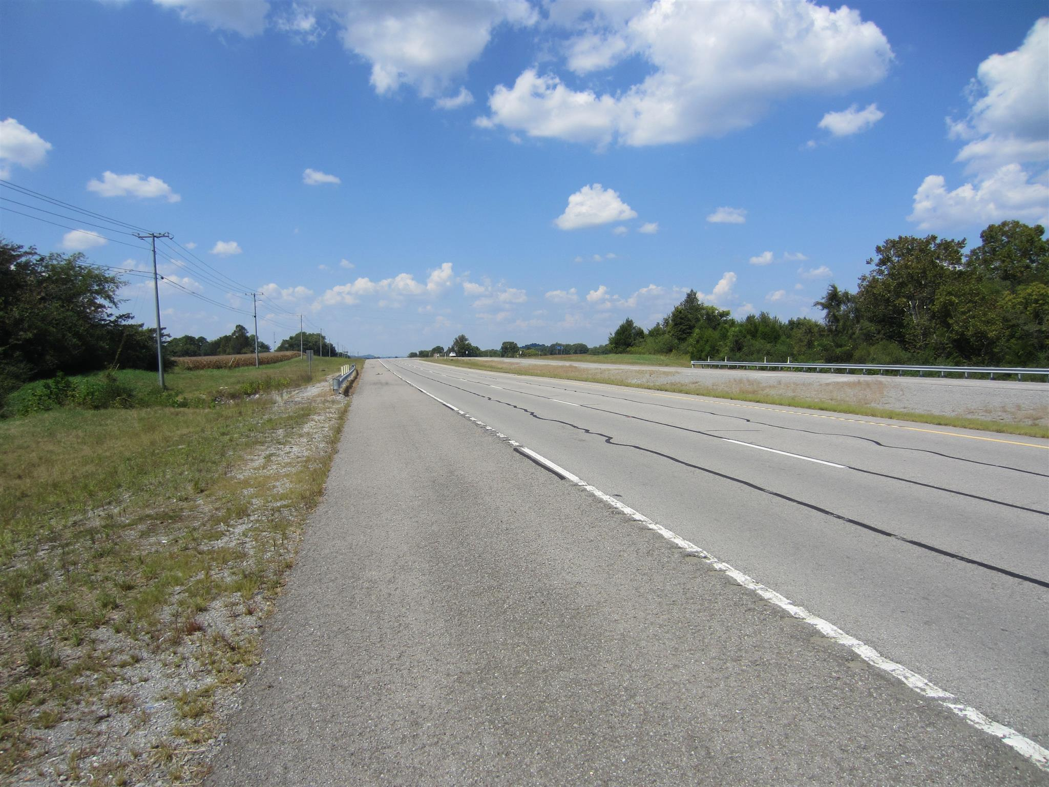 0 Winchester Hwy Property Photo - Kelso, TN real estate listing
