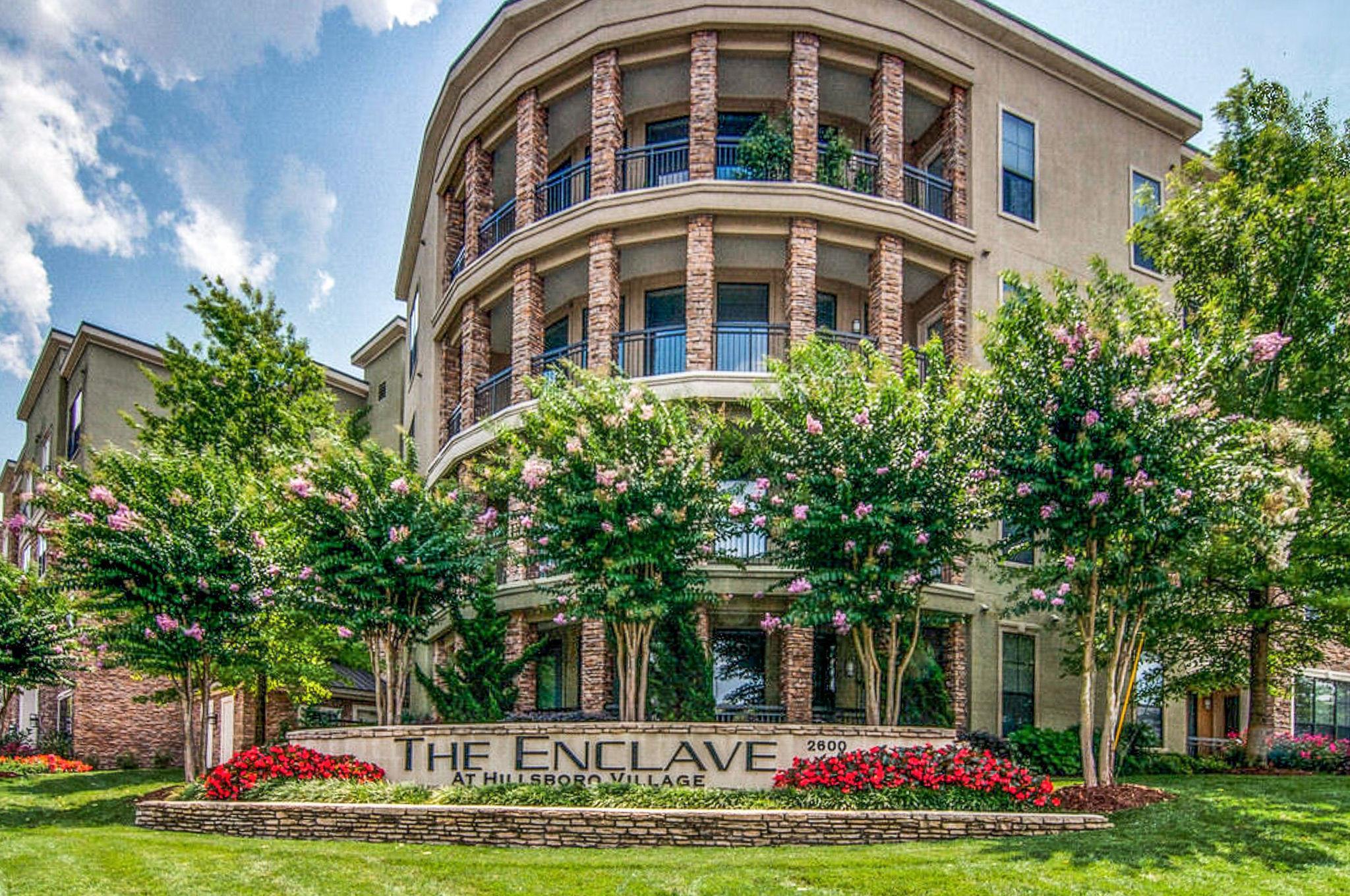 2600 Hillsboro Pike Apt 211, Nashville, TN 37212 - Nashville, TN real estate listing