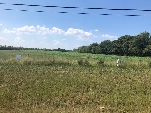 4646 Shelbyville Hwy, Christiana, TN 37037 - Christiana, TN real estate listing
