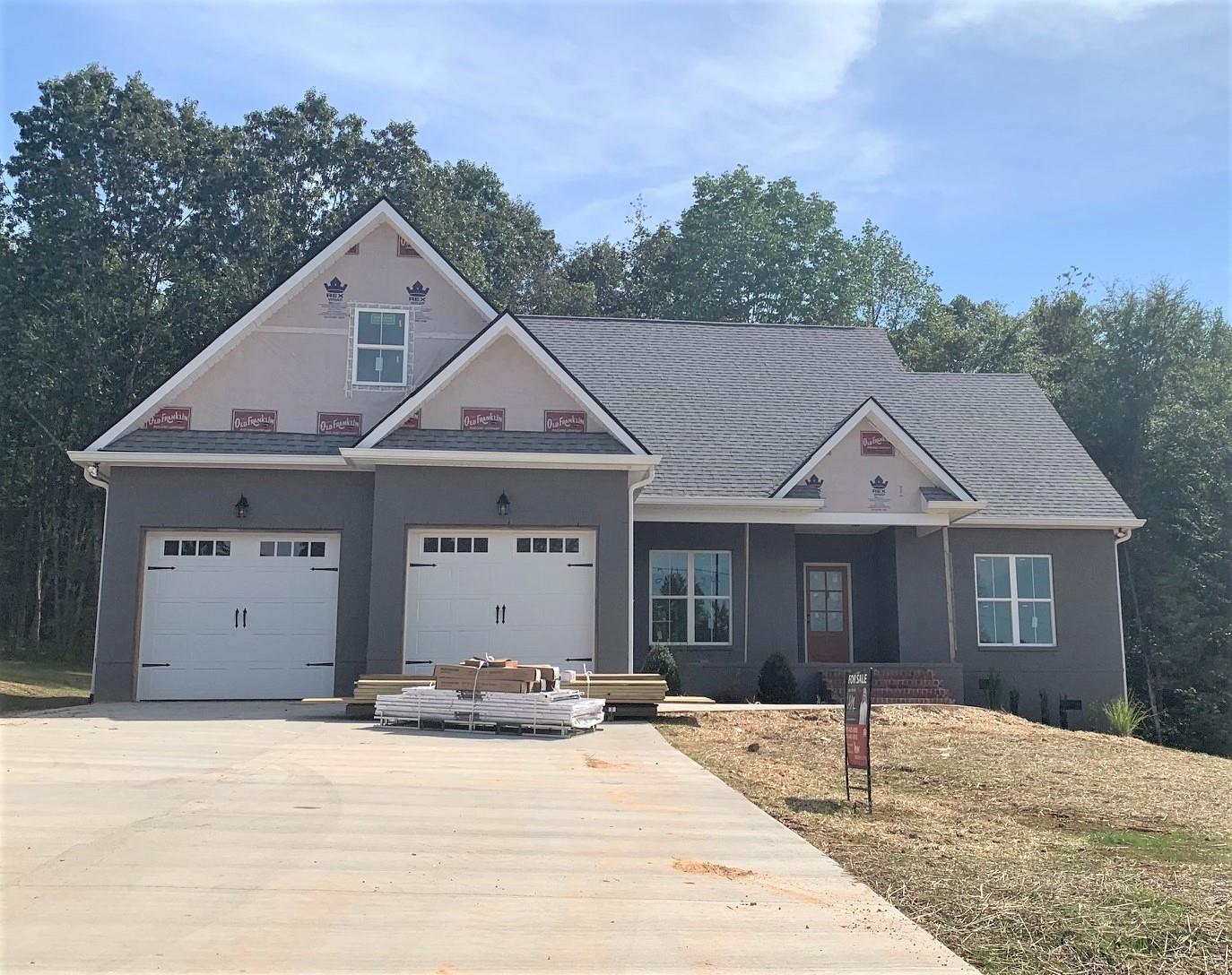 24 Hemlock Circle, Burns, TN 37029 - Burns, TN real estate listing