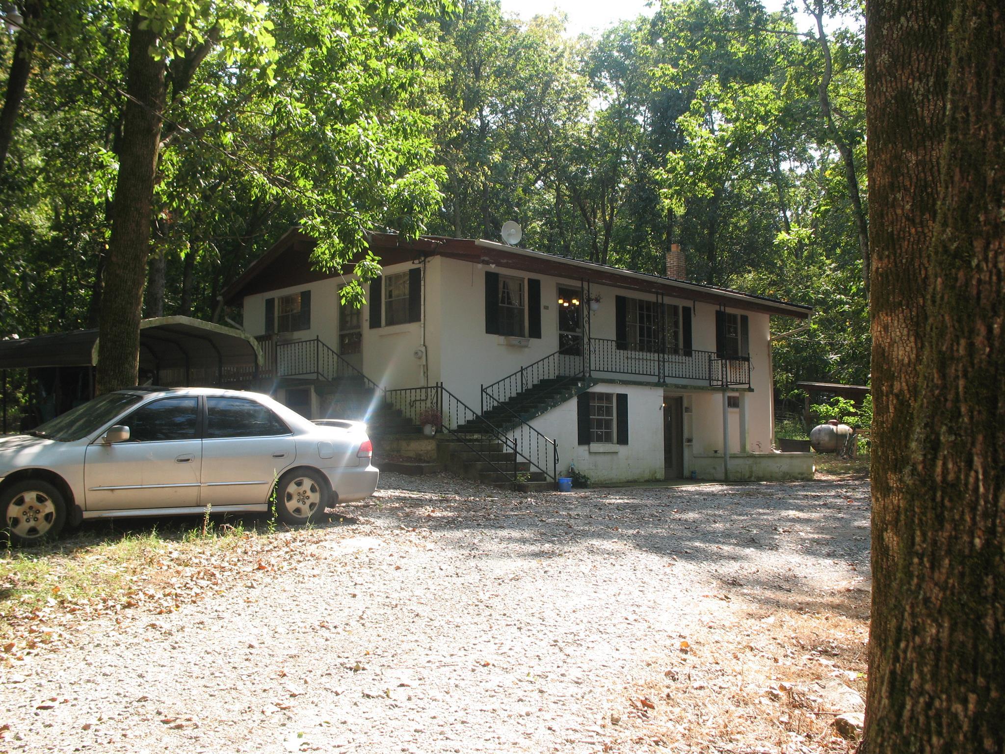 1609 Hickory Grove Rd, Huntland, TN 37345 - Huntland, TN real estate listing