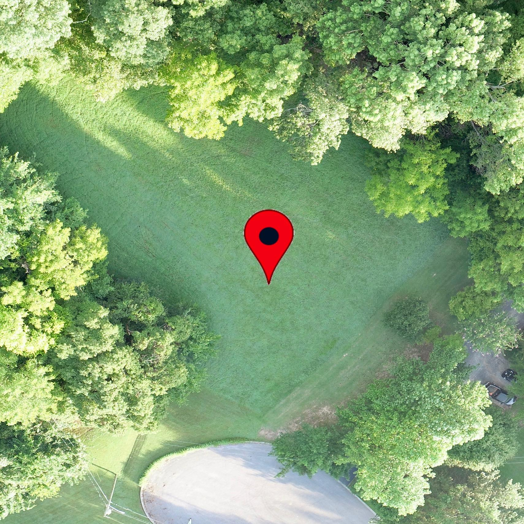1016 Laura Ln, Springfield, TN 37172 - Springfield, TN real estate listing