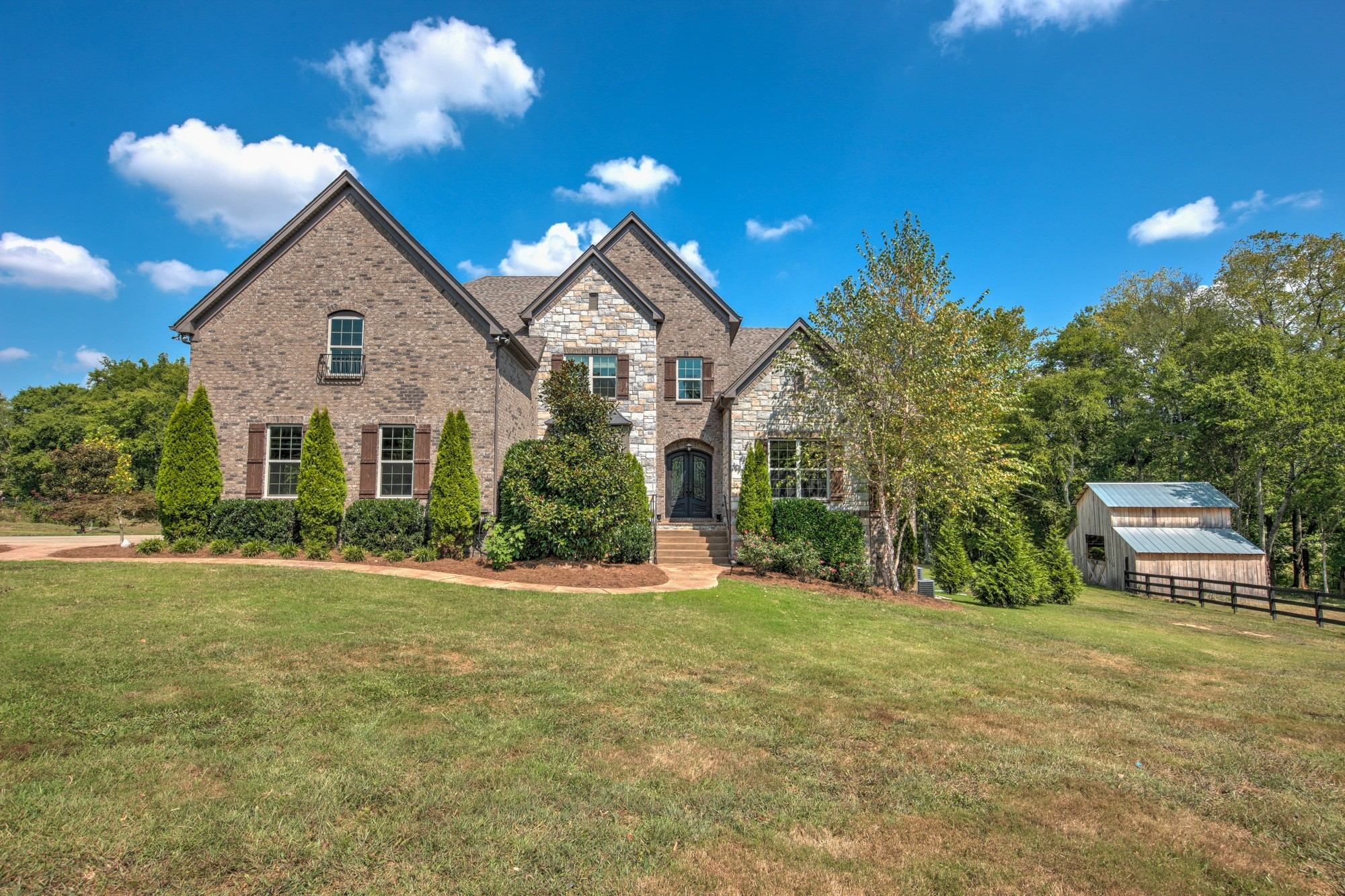 4630 Bethesda Rd, Thompsons Station, TN 37179 - Thompsons Station, TN real estate listing